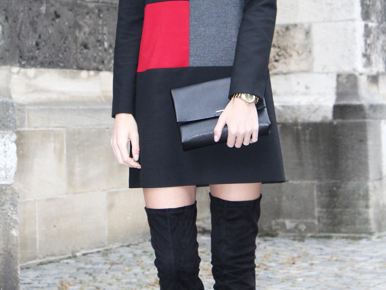 colorblock-dress-overknees1
