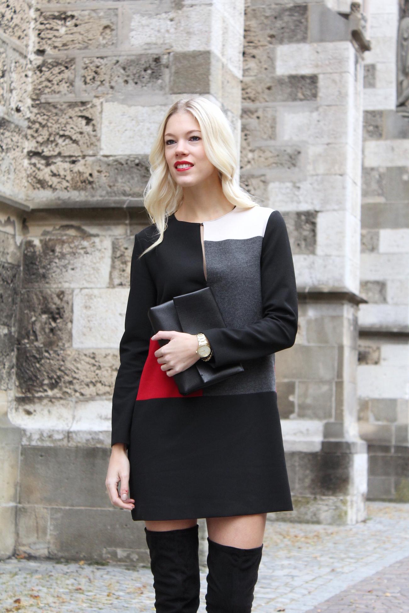 colorblock-dress-overknees10
