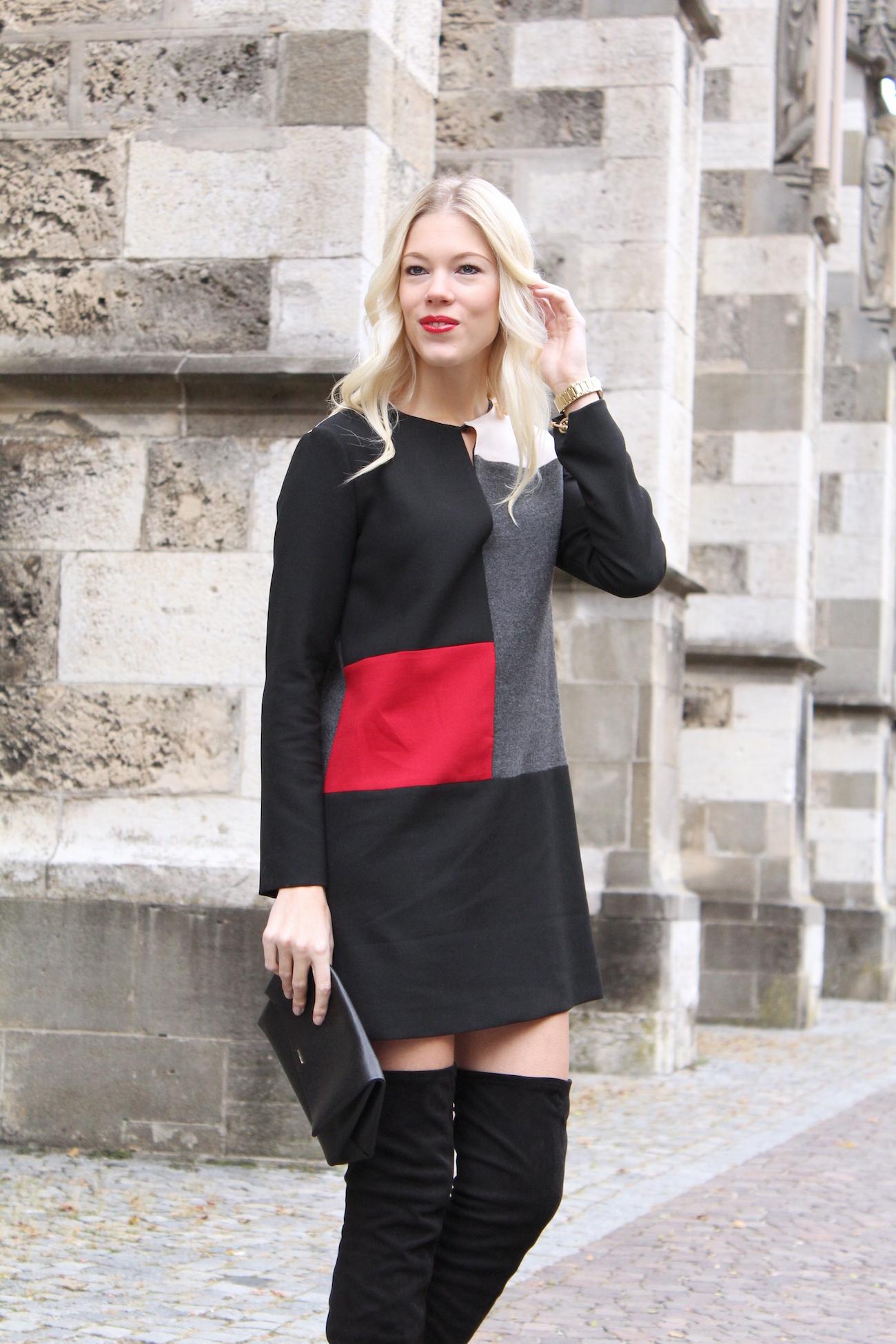 colorblock-dress-overknees12