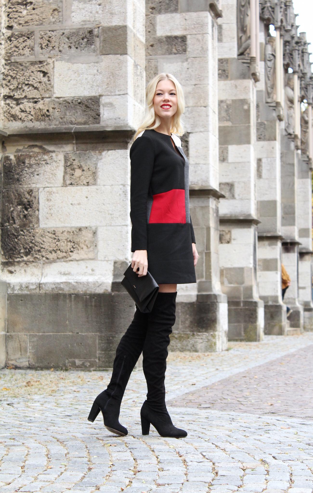 colorblock-dress-overknees3