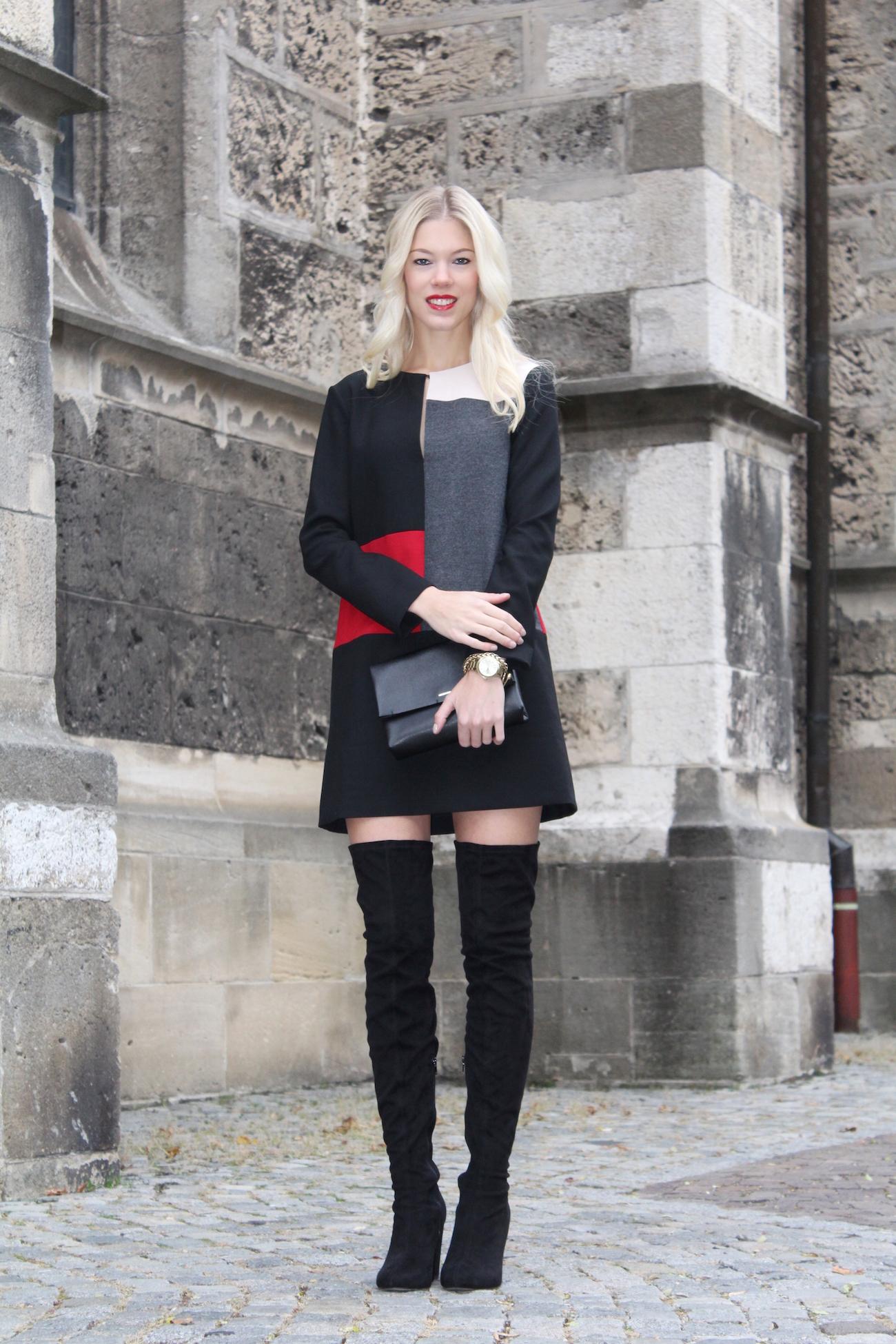 colorblock-dress-overknees8