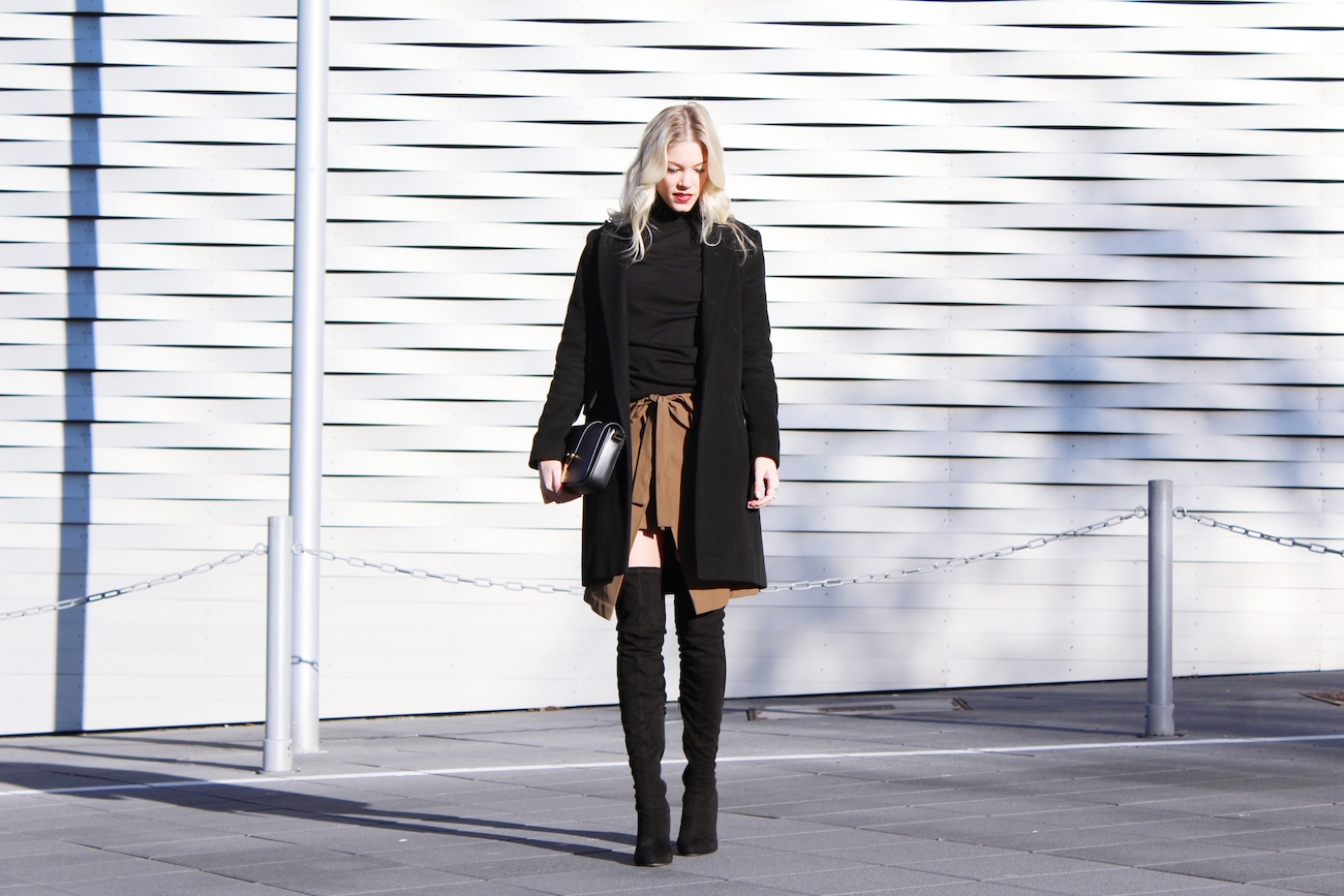 black-khaki-fallfashion1