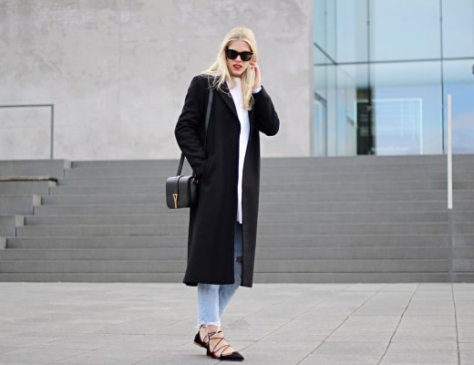 SEO-outfit-laceup-bloggertipps