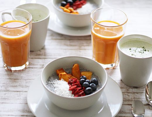Superfood-Goji-Chia-frühtsück-rezept4
