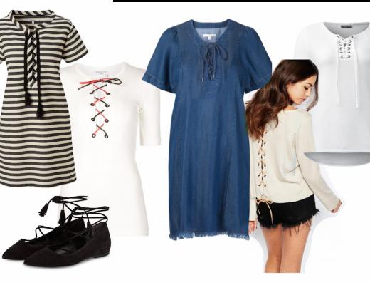 lace-details-schnürung-kleid-sweater-asos