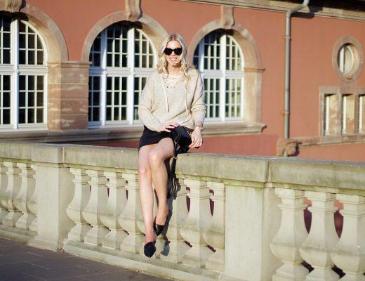 lace-up-sweater-Zara-skirt-Strasbourg-H&M-slipper1