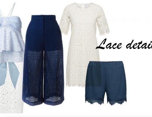 lace-details-spitze-shopping-edit
