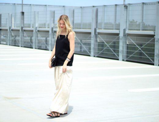 metallic-sandals-Roland-schuhe-Blogparade-Palazzo4