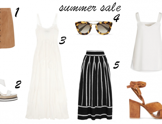 summer-sale-favorites-designer-shoes-prada