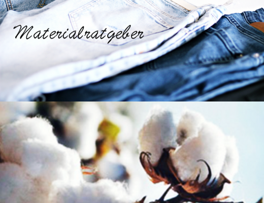 Materialratgeber_Jeans