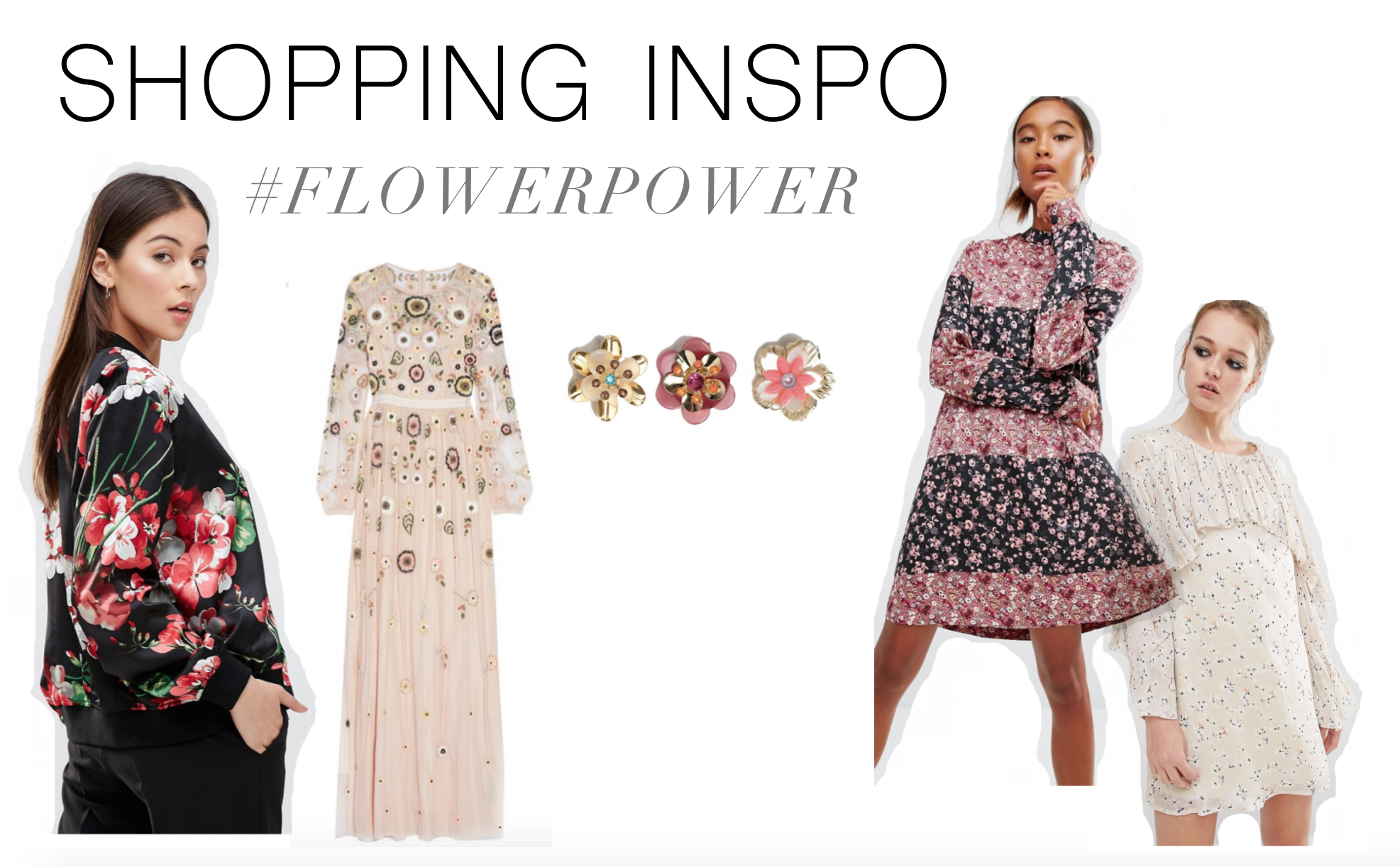 Edit_shopping_inspiration_flowerprint_dress_somehappyshoes