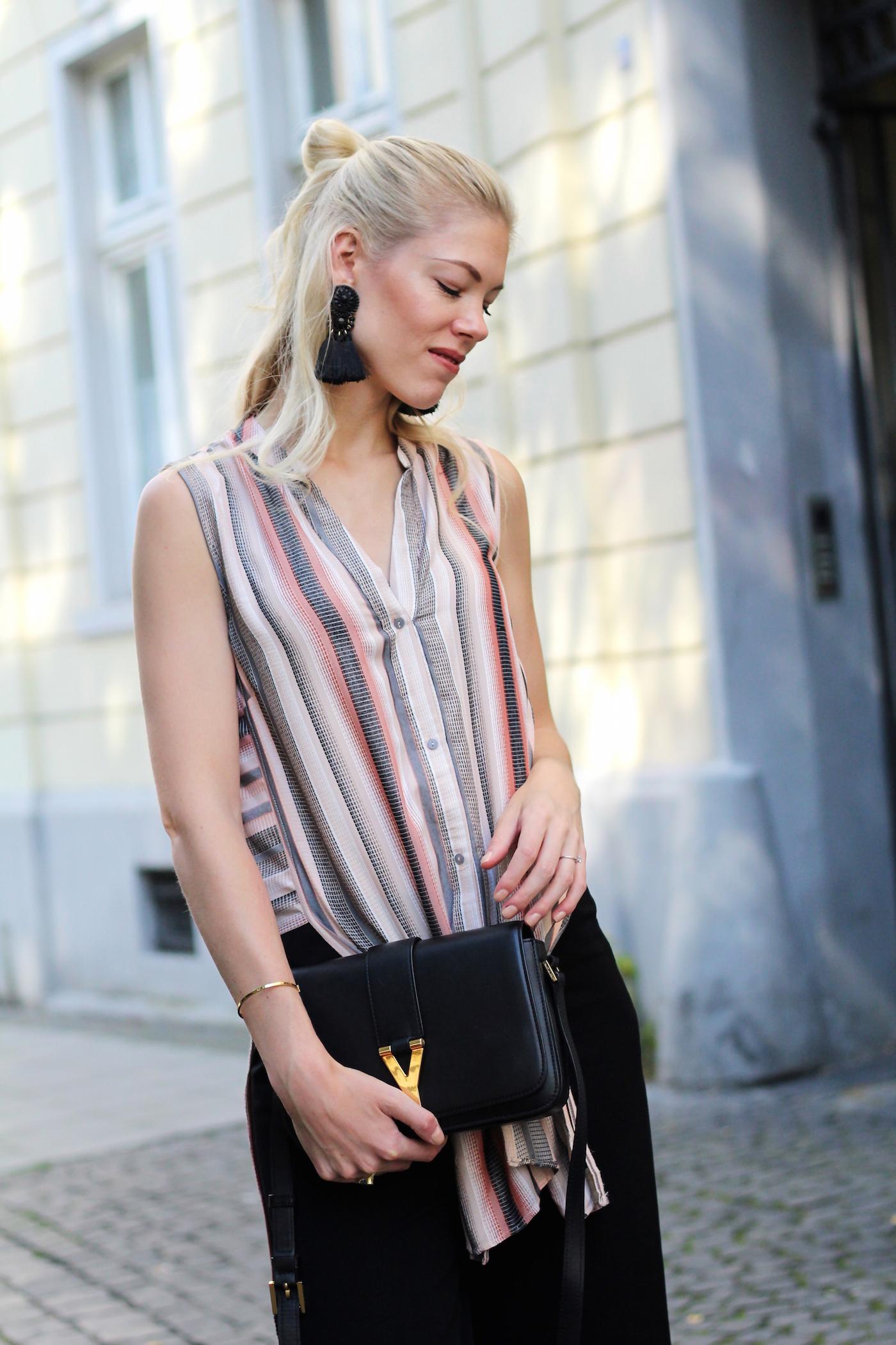 H&M_blouse_saintlaurent_bag_somehappyshoes