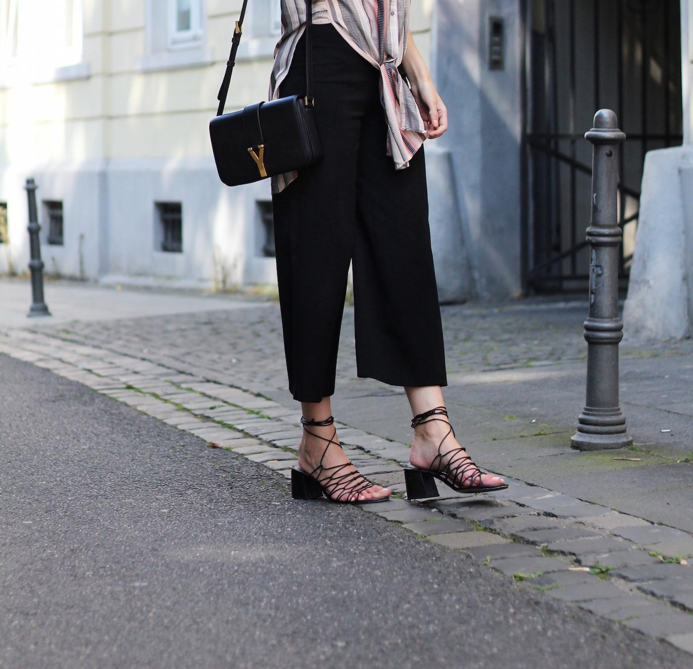 ZARA_culotte_ysl_bag_Mango_sandals