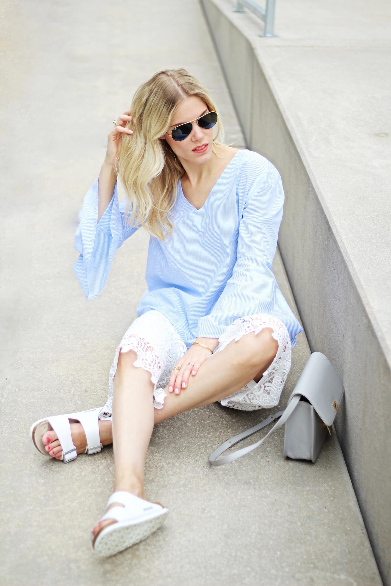 Zara_culotte_birkis