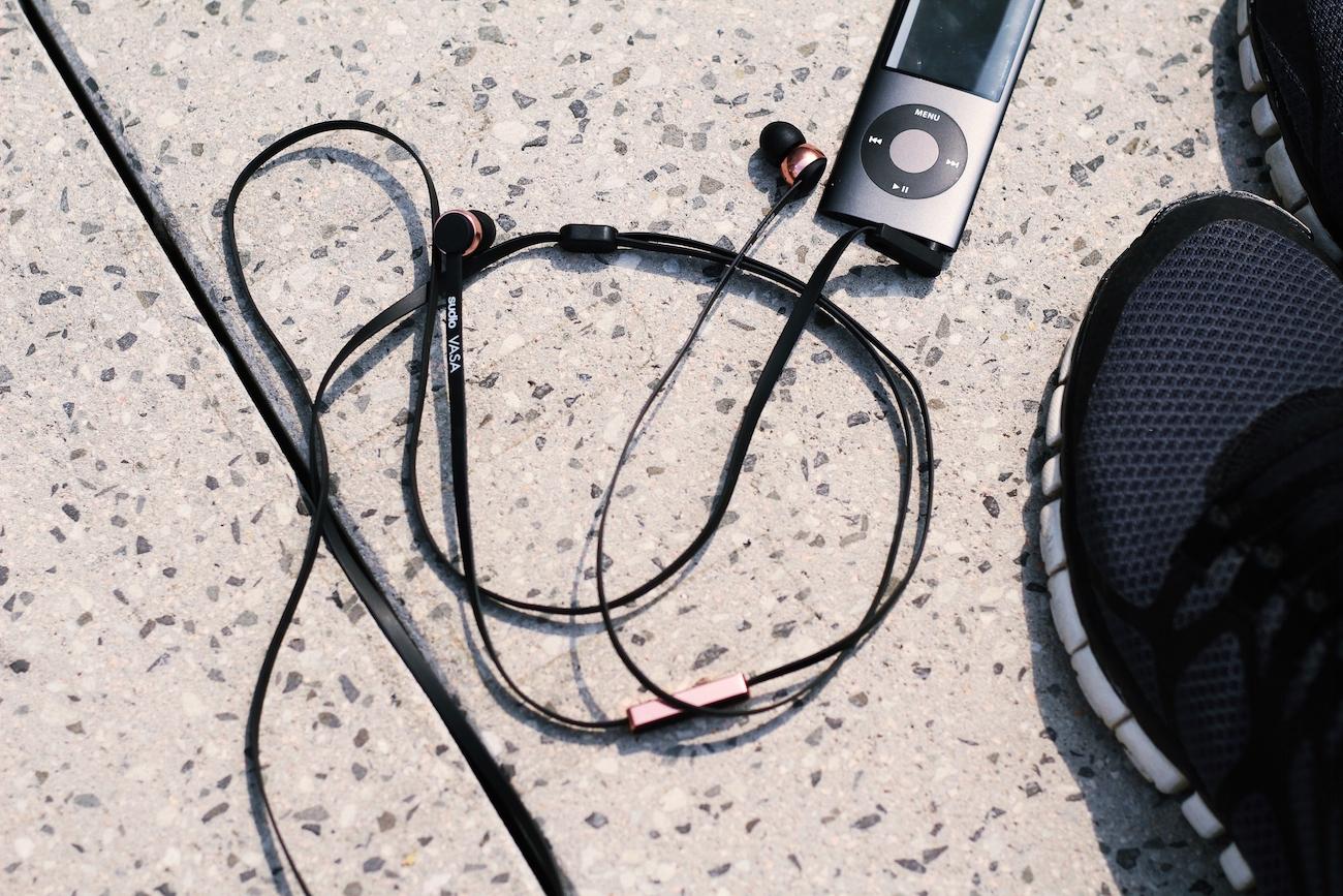 sport_earphones_sudiosweden1