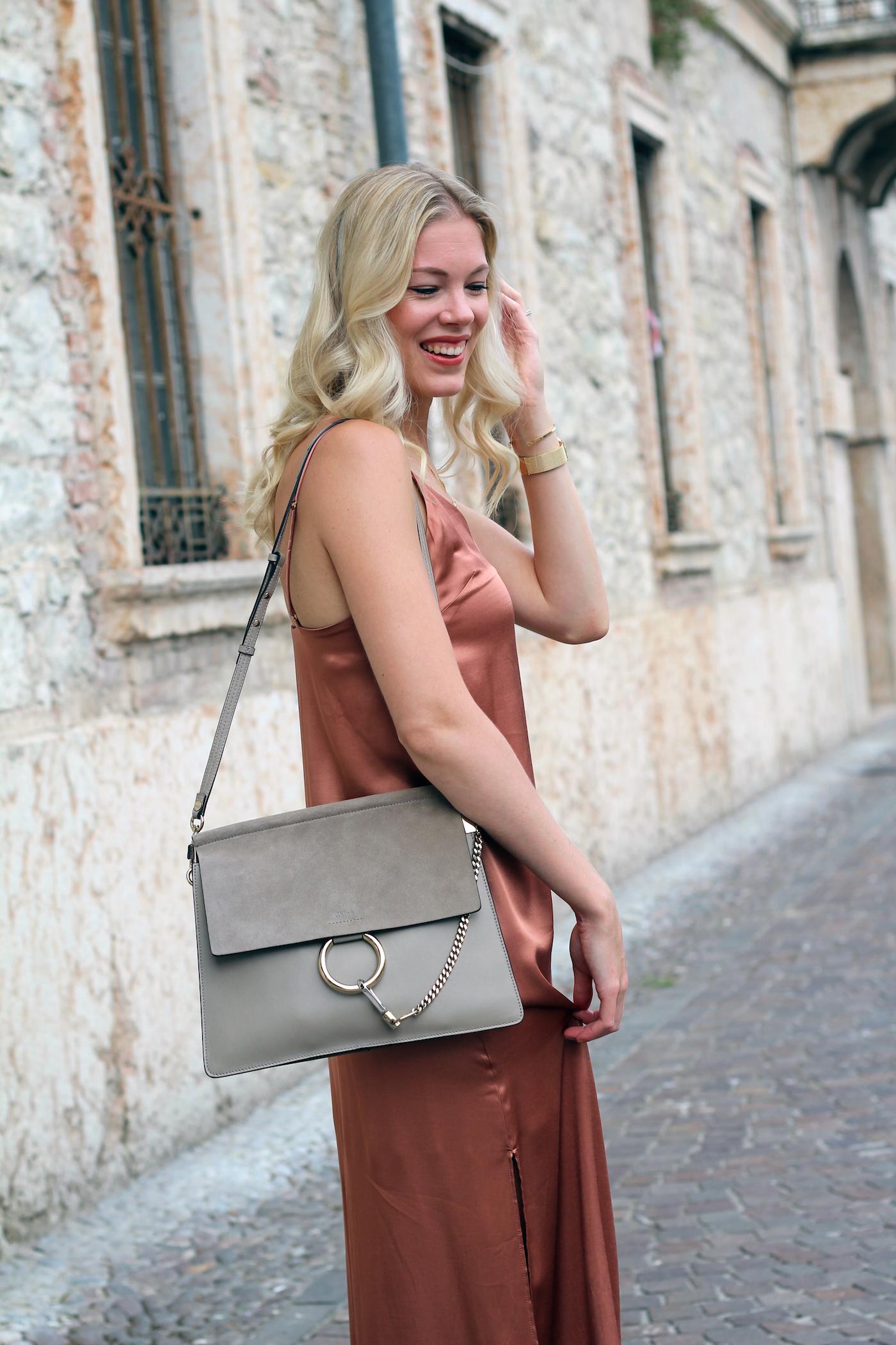 peschiera_travelguide_italy_verena