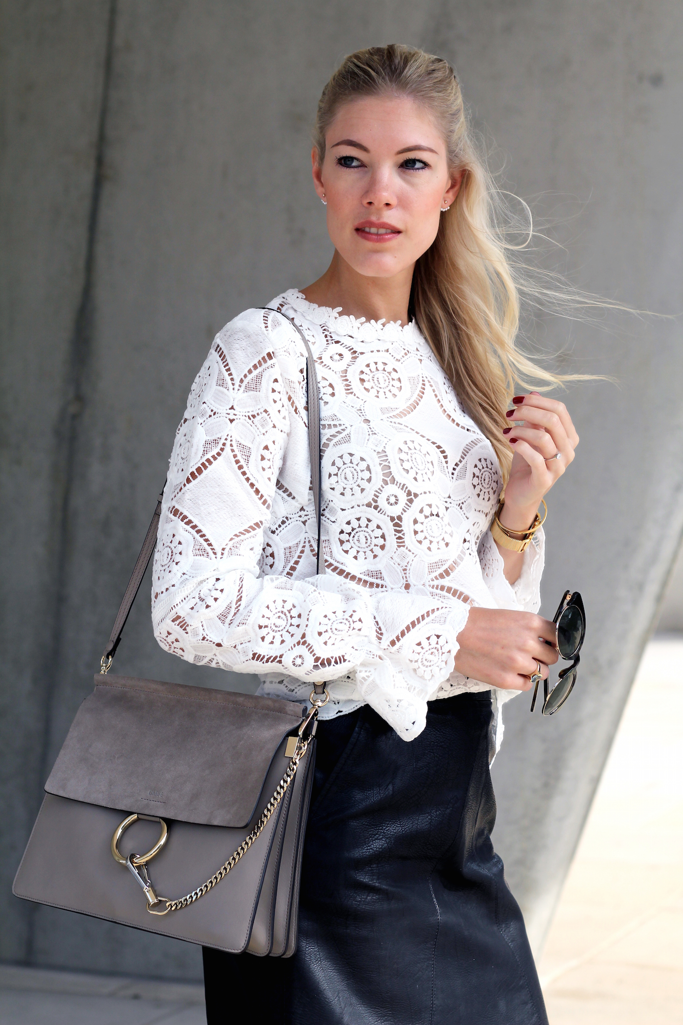 blouse_vila_aboutyou-autumn_outfit