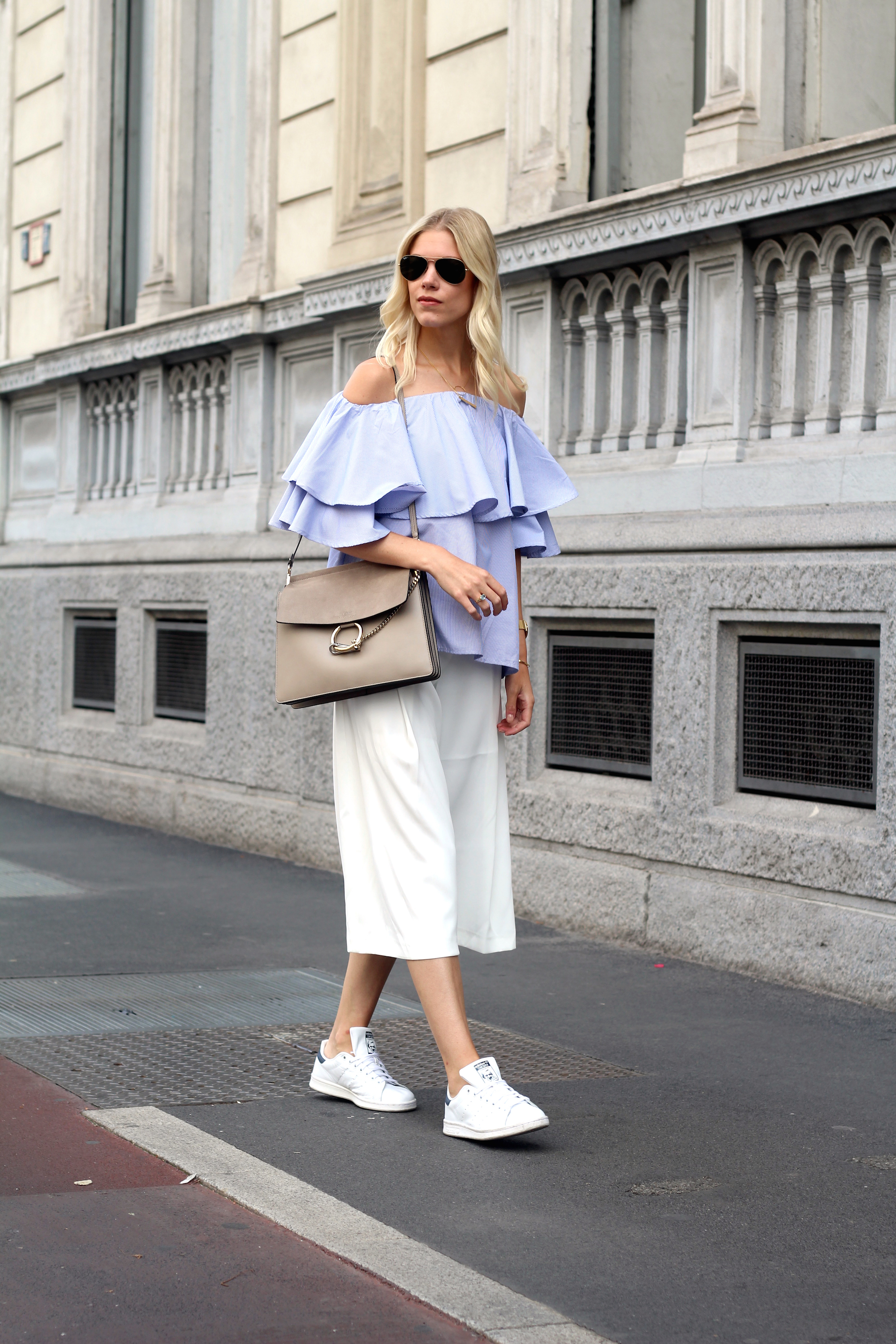 chloe_culotte_off_shoulder_milan_somehappyshoes