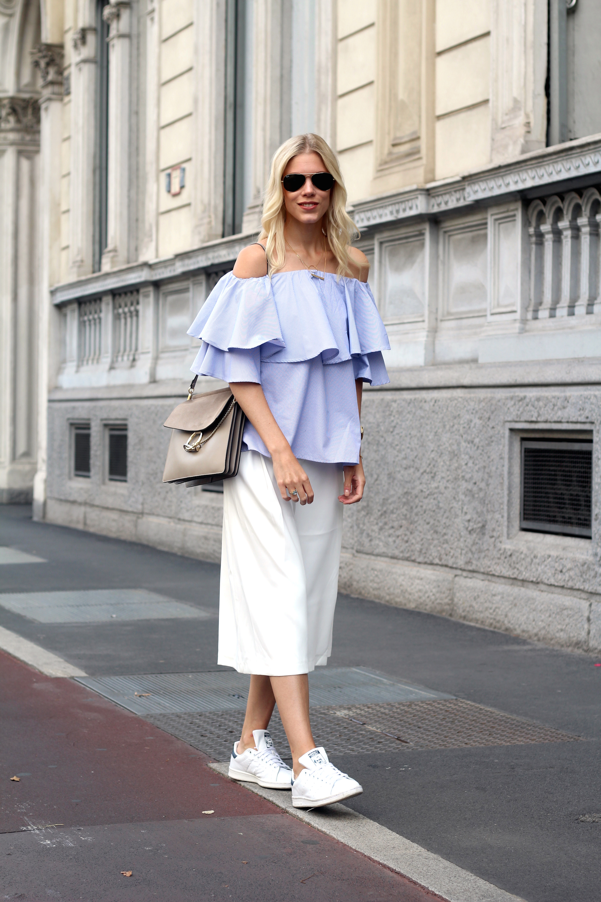 milan_fashion_week_culotte_chloe_faye_somehappyshoes
