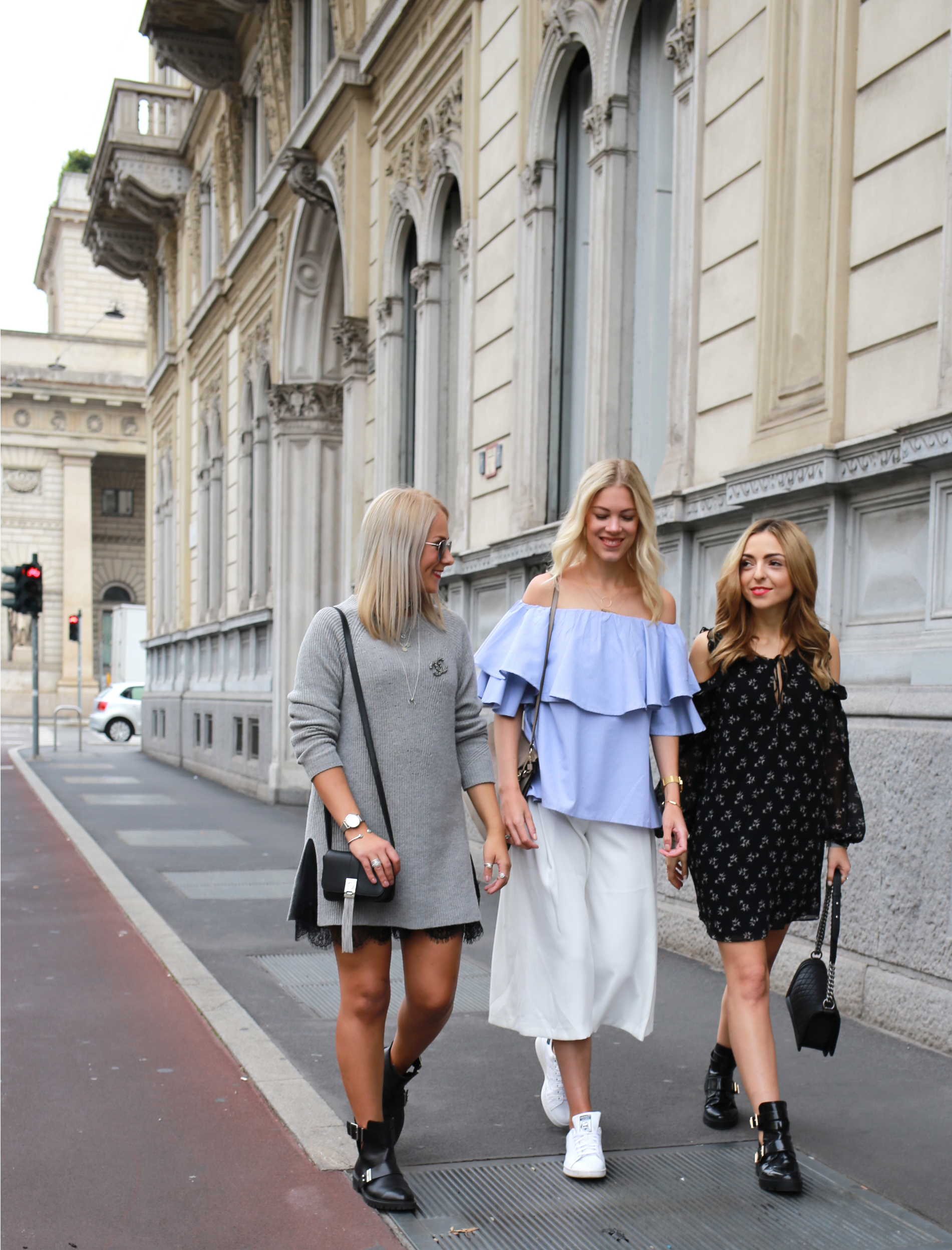 milan_fashion_week_streetstyles_verena_somehappyshoes