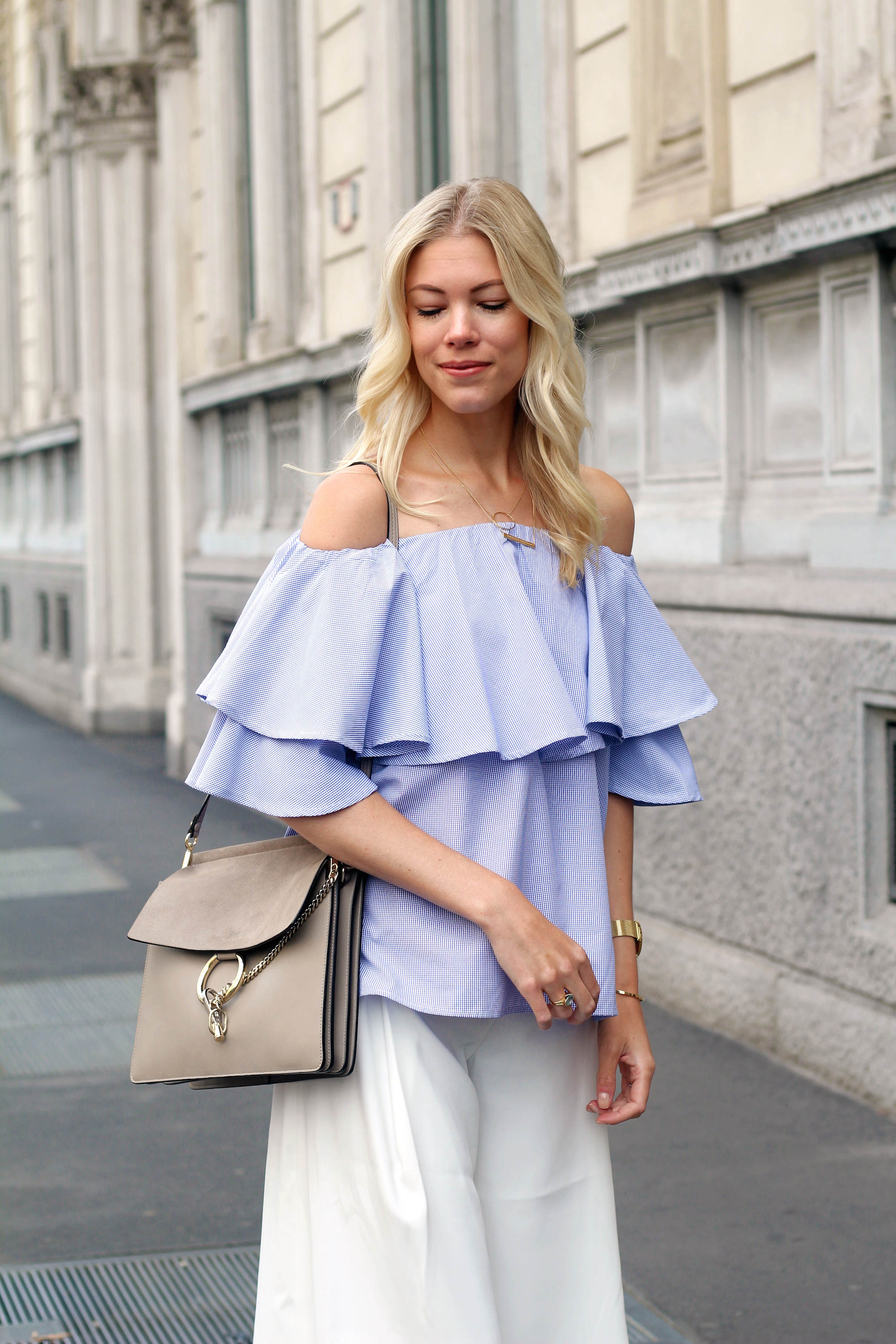 milan_streetstyle_offshoulder_chloe_somehappyshoes