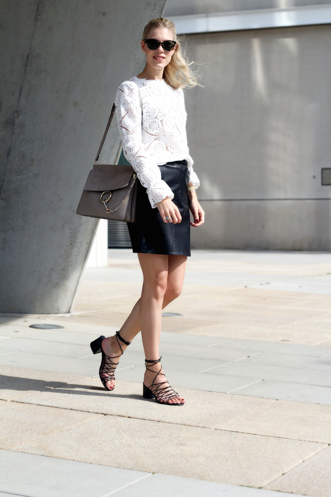 somehappyshoes_verena_leather_skirt_chloe