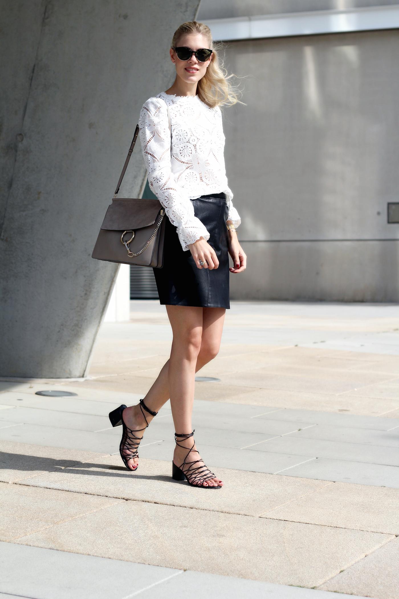 somehappyshoes_verena_leather_skirt_chloe