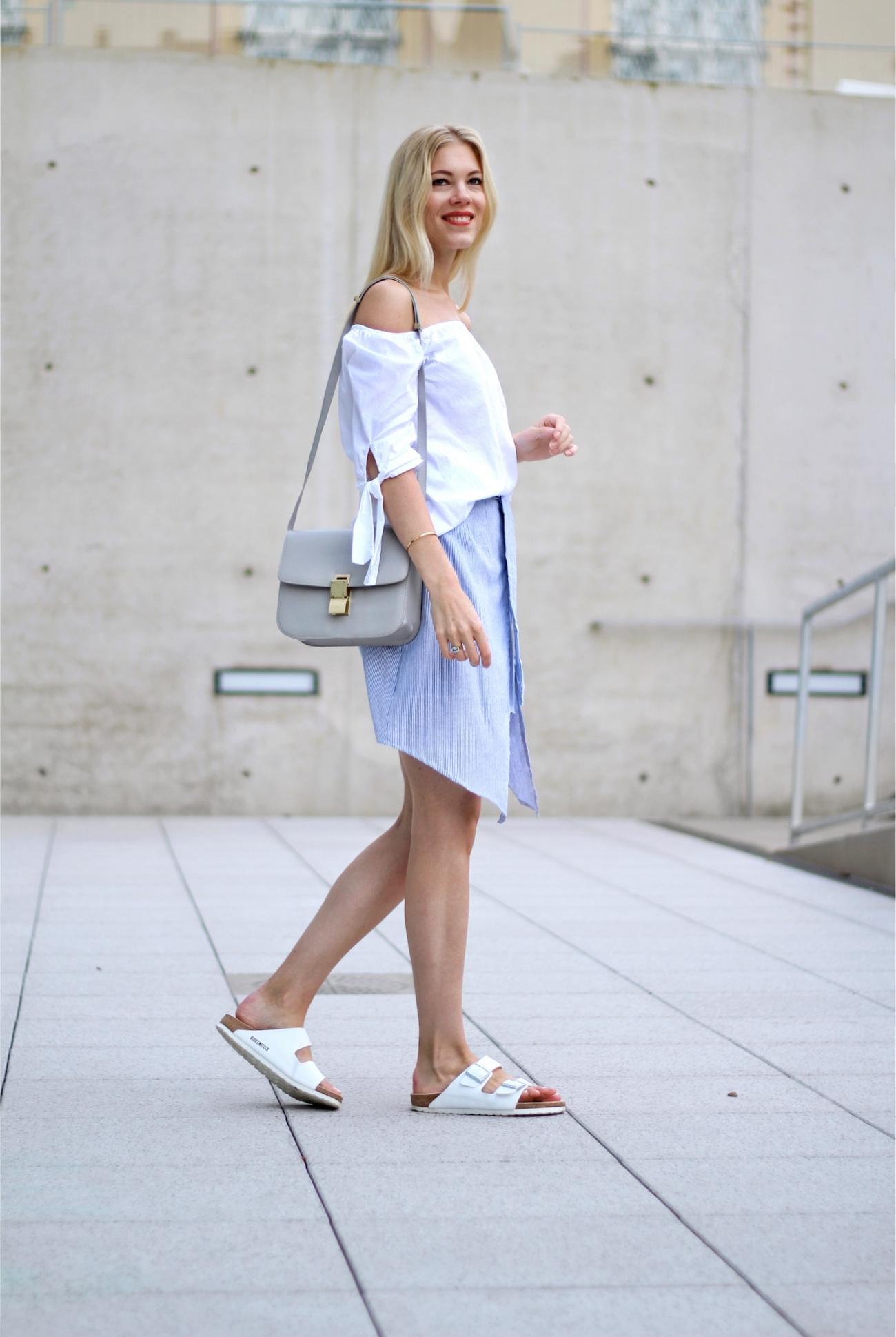 somehappyshoes_skirt_Zara