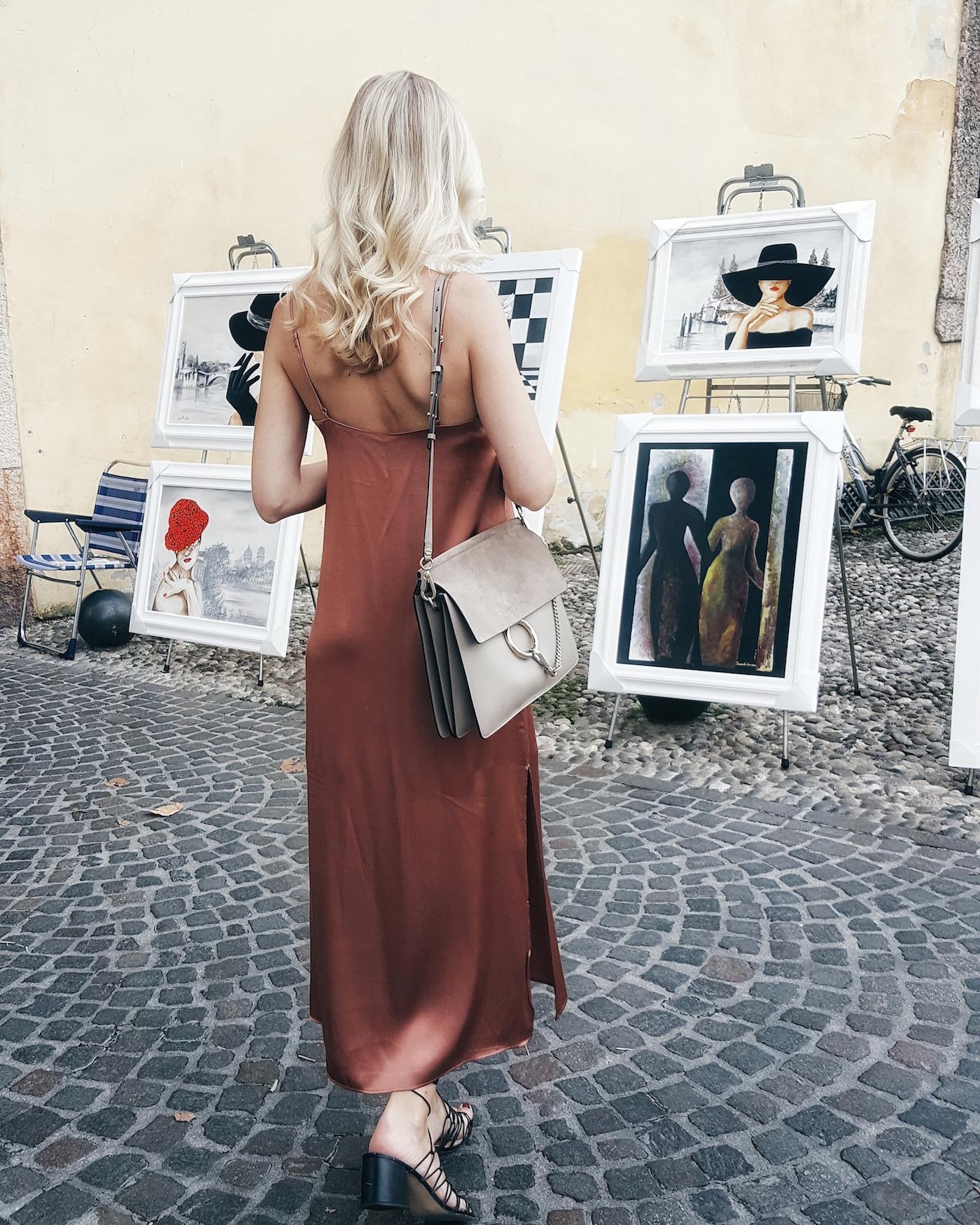 travelupdate_peschiera_italy_hm_somehappyshoes