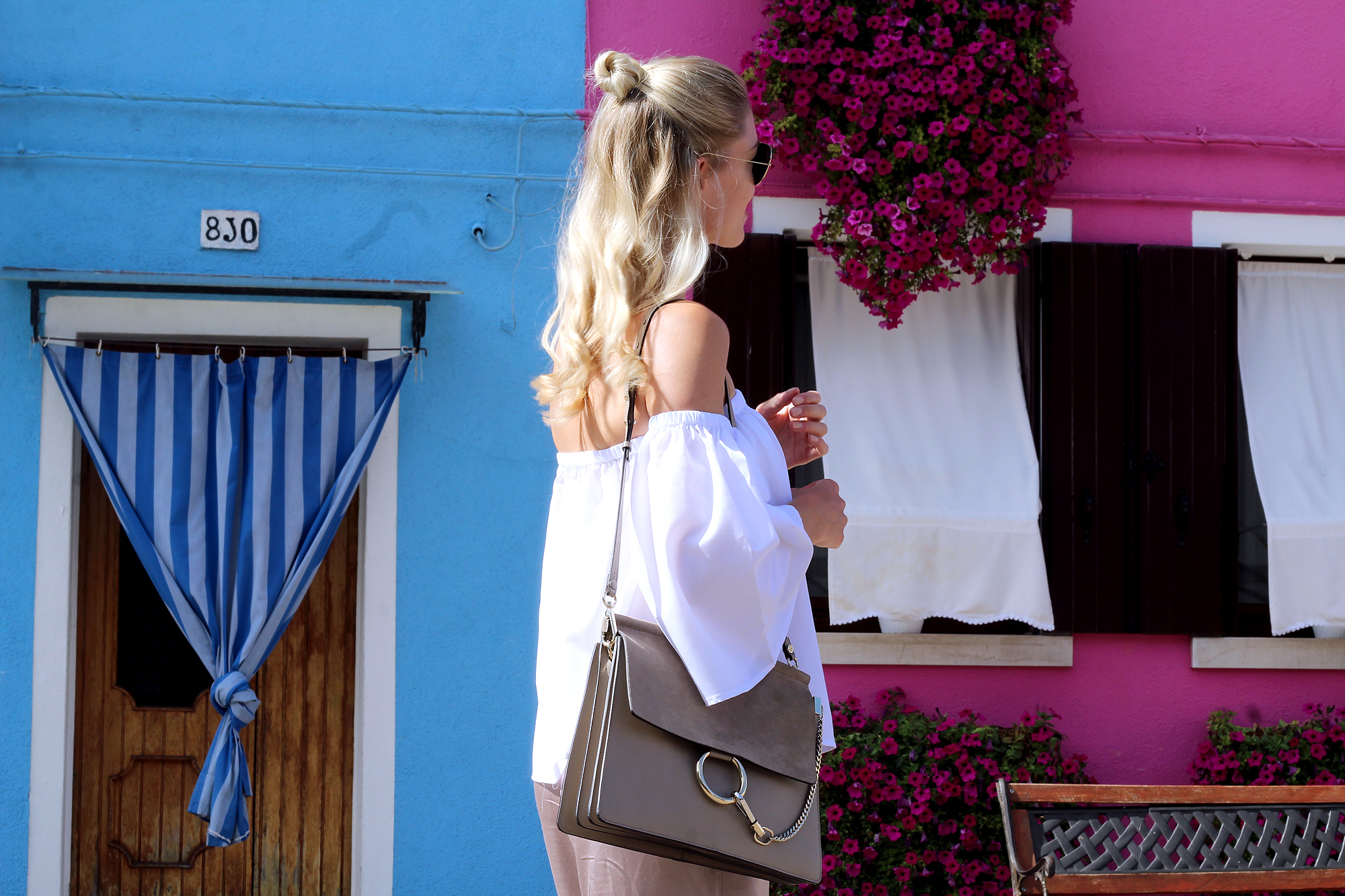 burano_italy_somehappyshoes-chloe_culotte2
