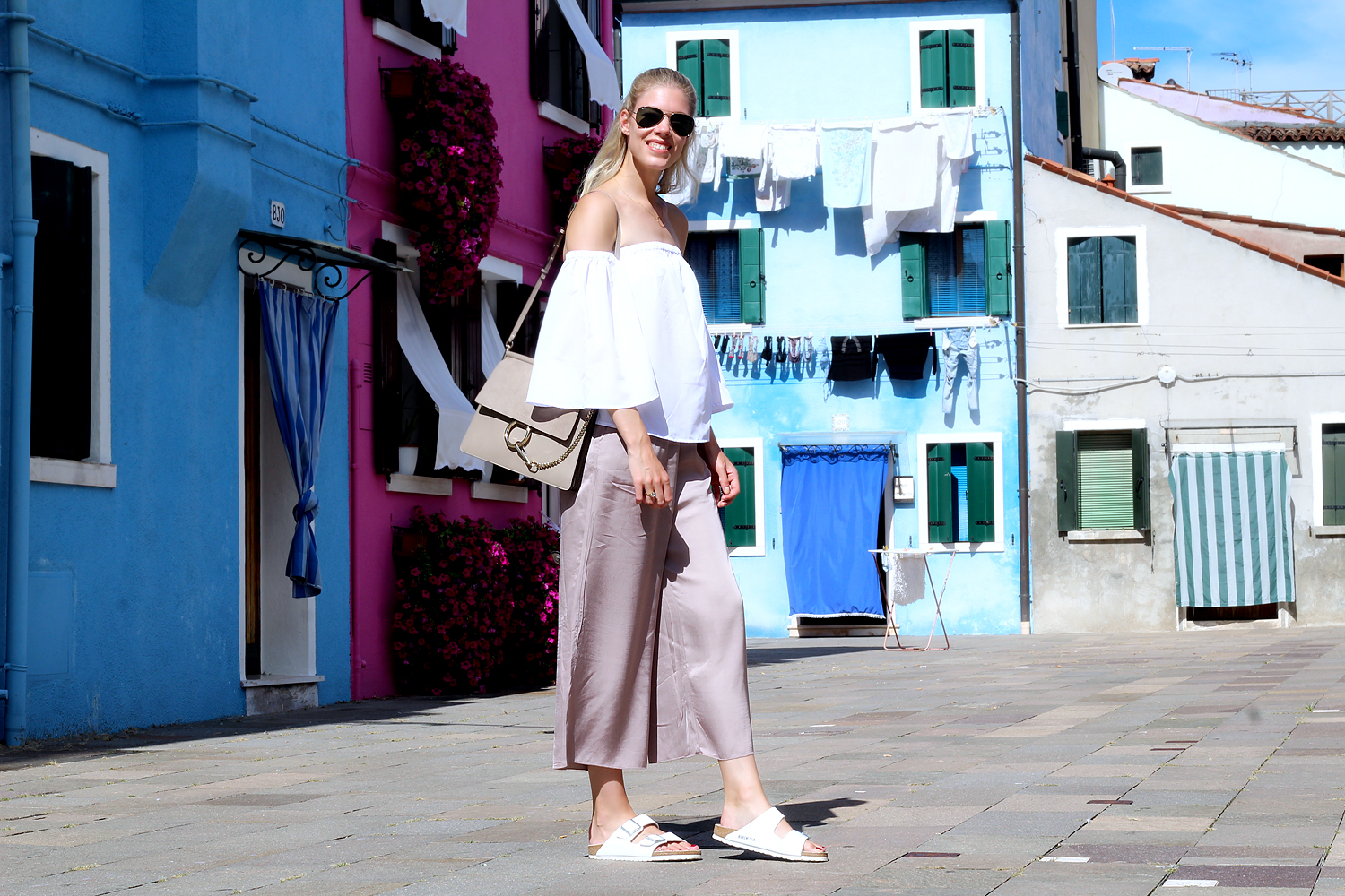 burano_italy_somehappyshoes_chloe_culotte5