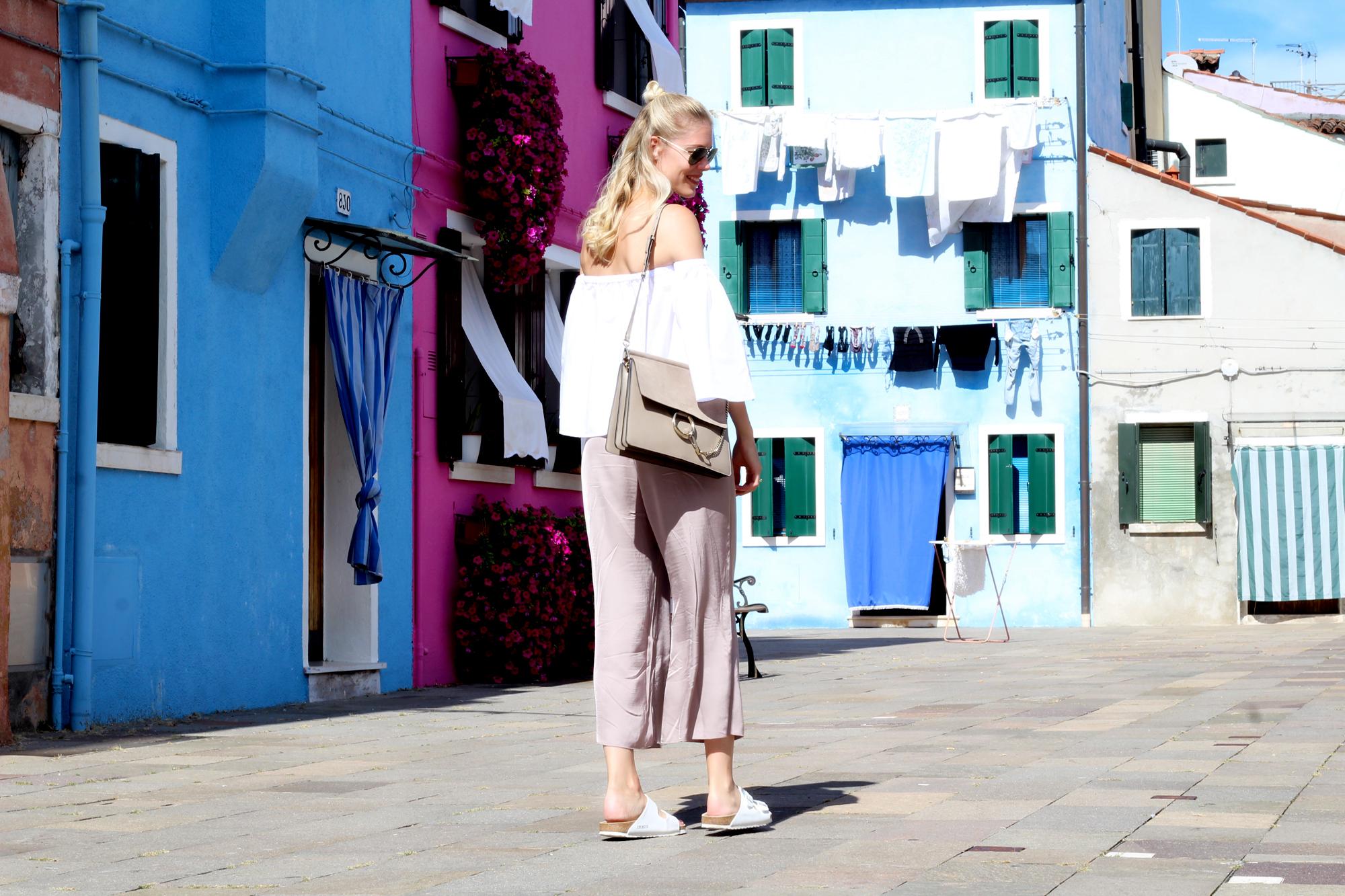 burano_italy_somehappyshoes_verena_julia_fashionblog
