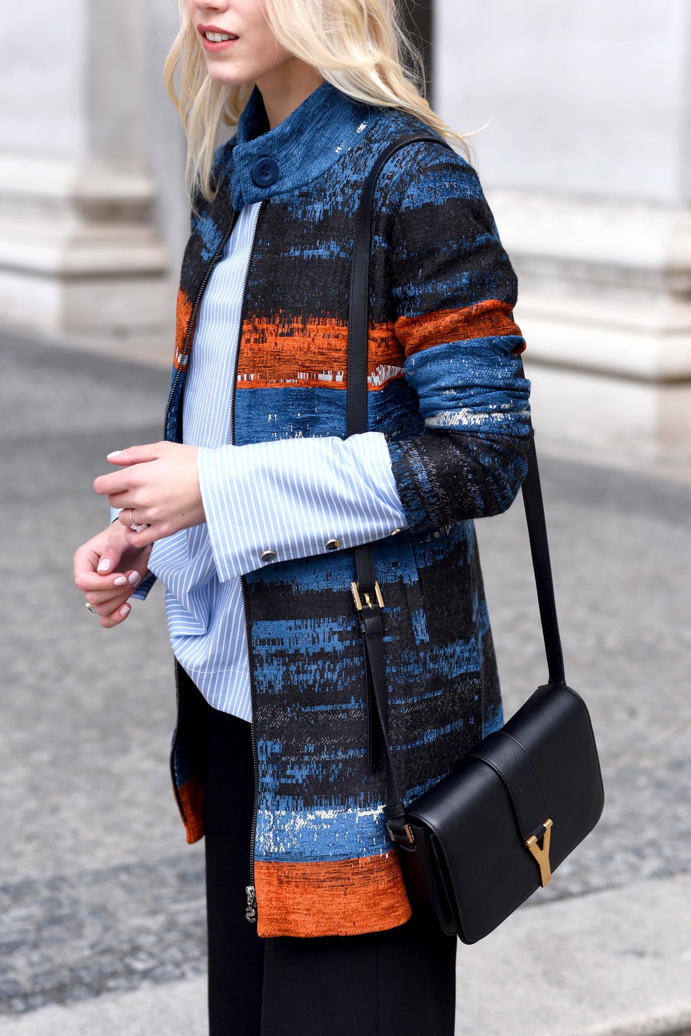 desigual_mantel_somehappyshoes_fashionblog