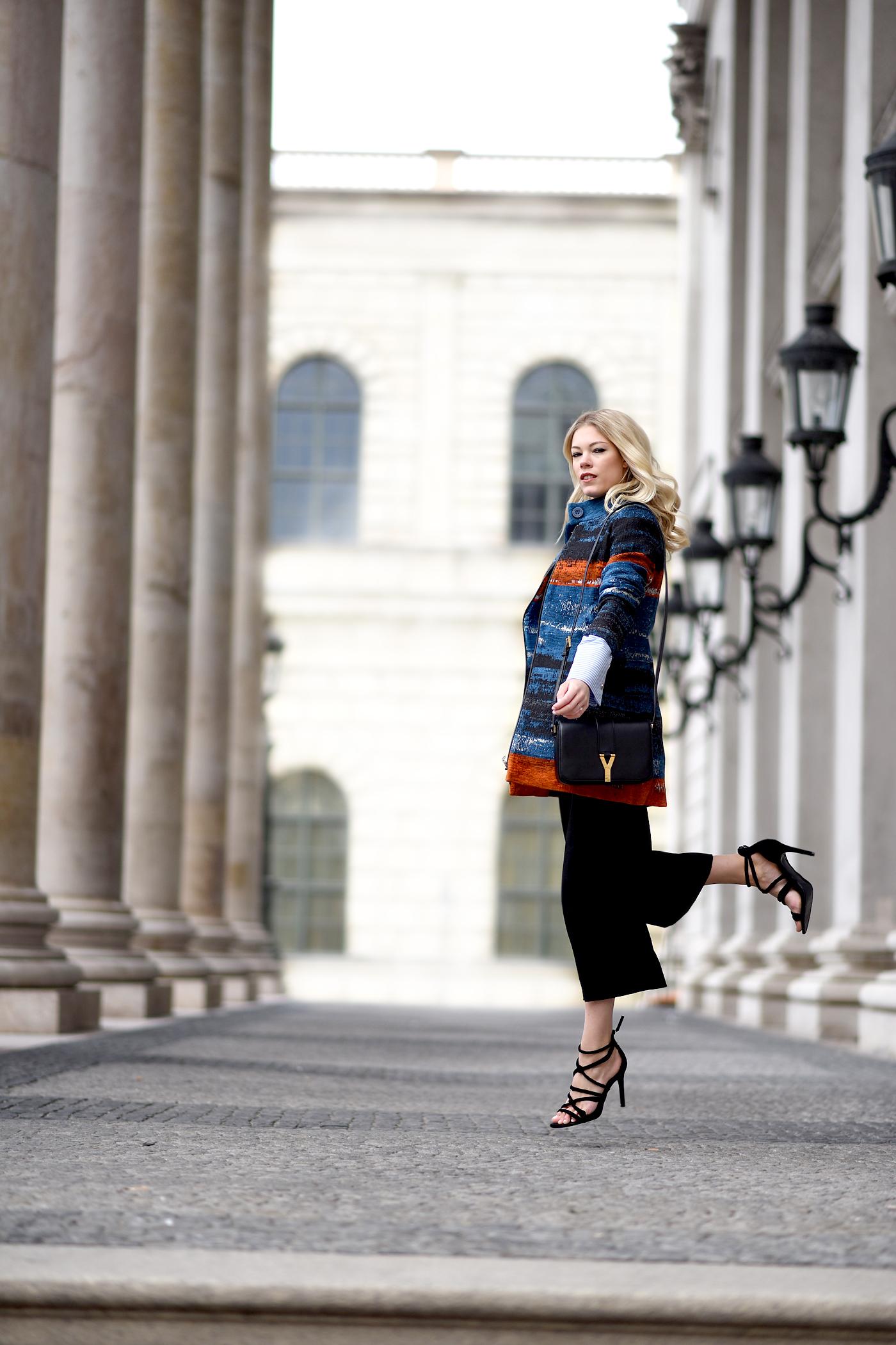 desigual_mantel_somehappyshoes_fashionblog1