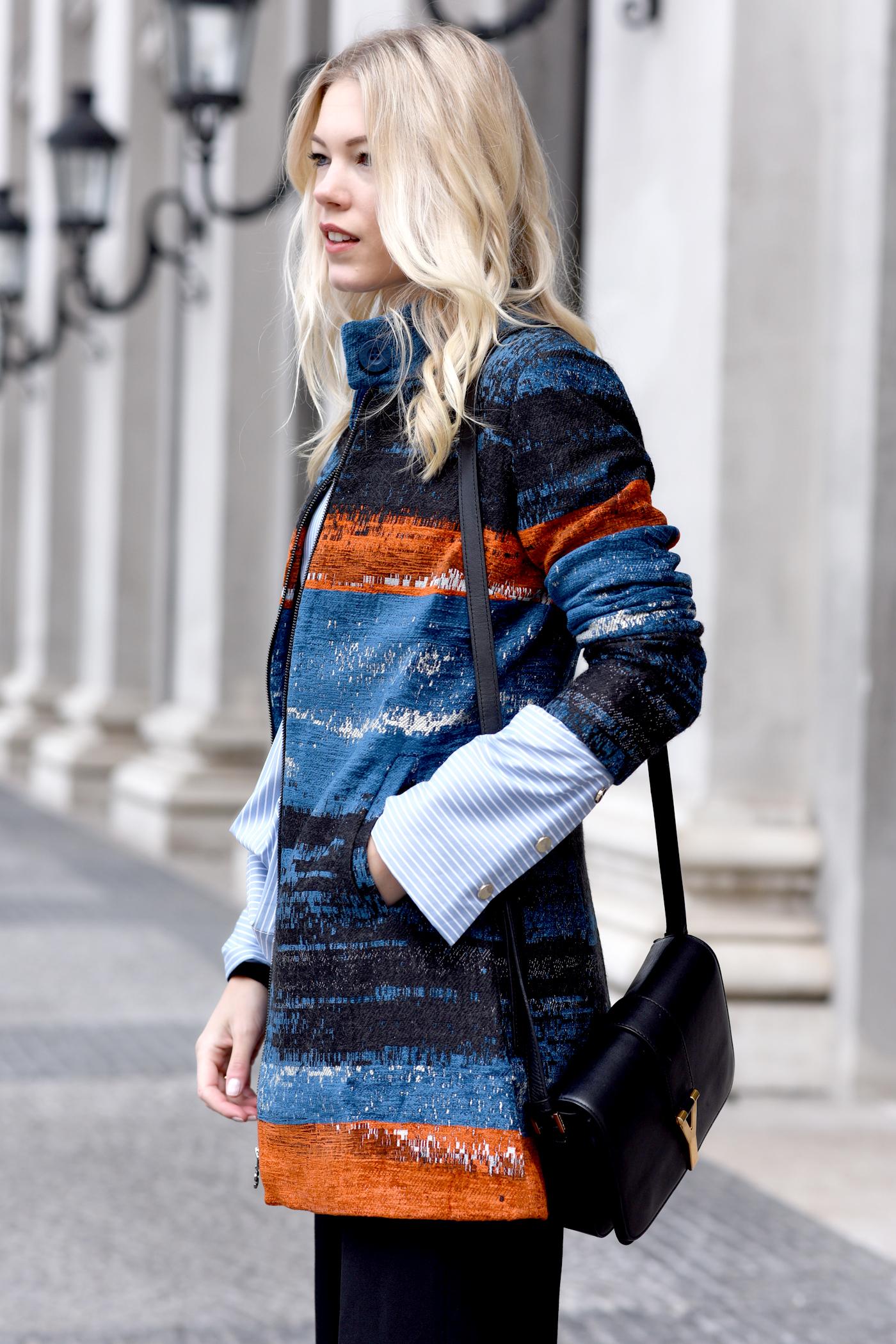 desigual_mantel_somehappyshoes_fashionblog2