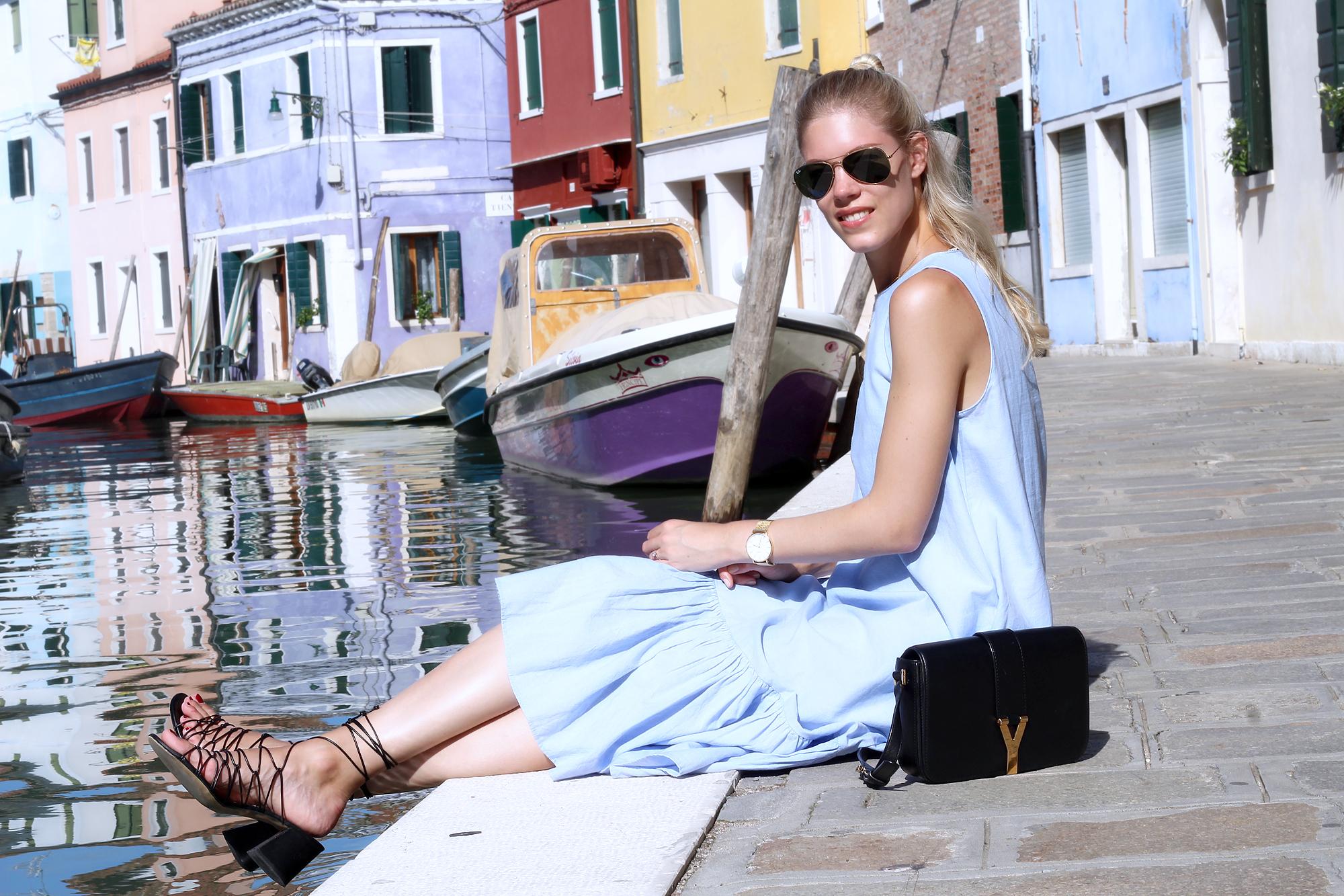 fashionblog_somehappyshoes_burano_italy_globetrotter