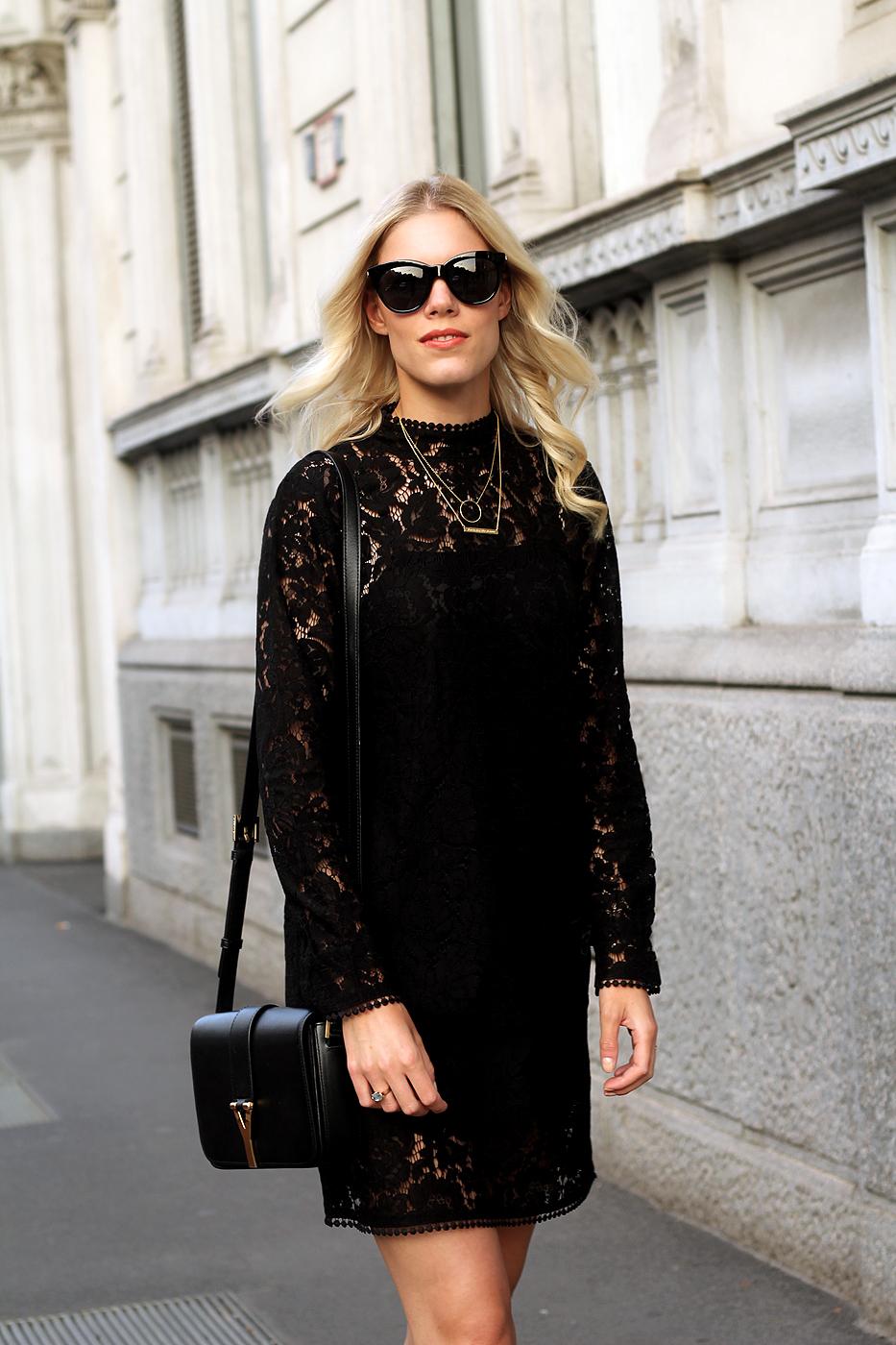 hm-dress_verena_fashionblog_somehappyshoes
