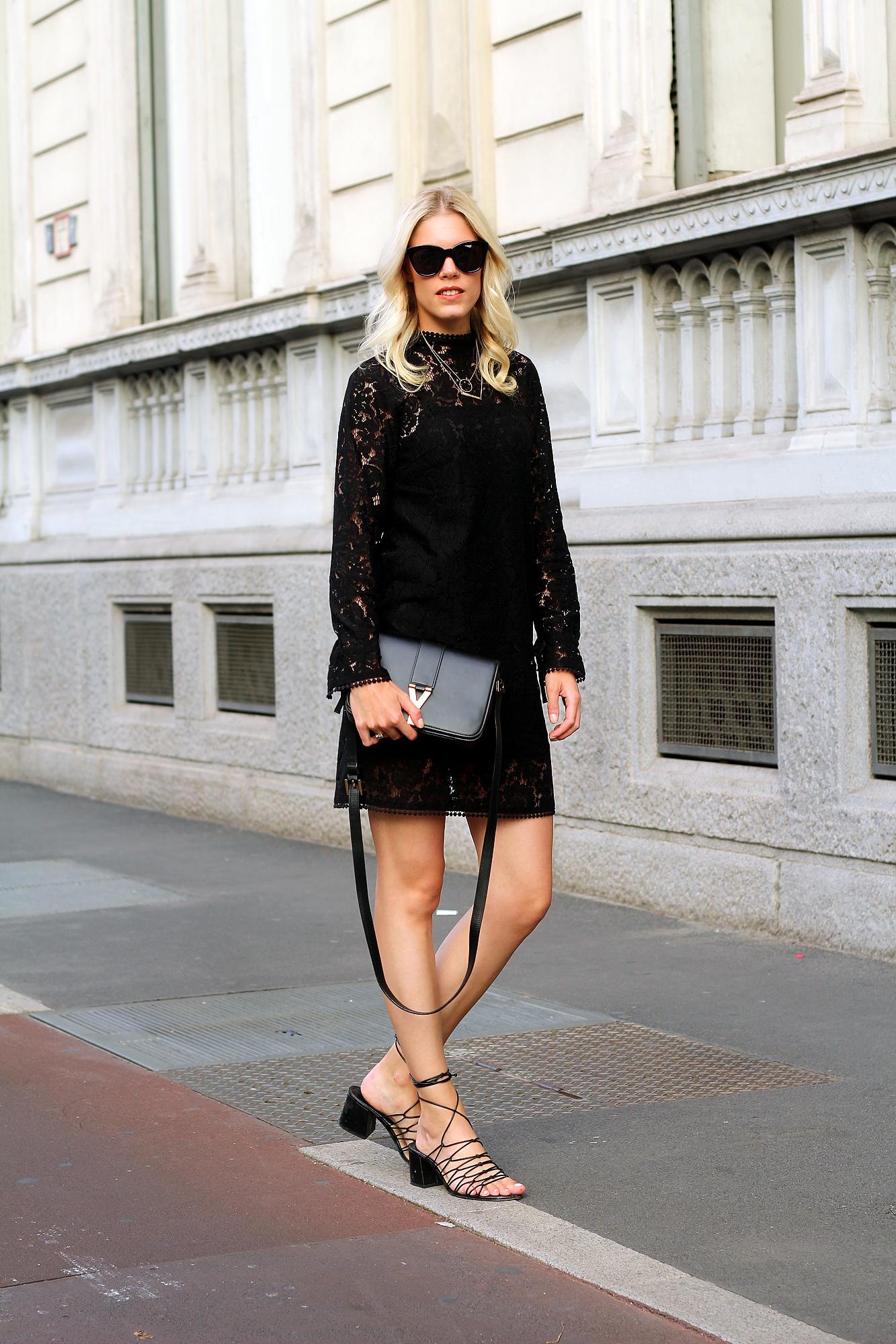hm_lace_dress_schwarz_kleid_somehappyshoes