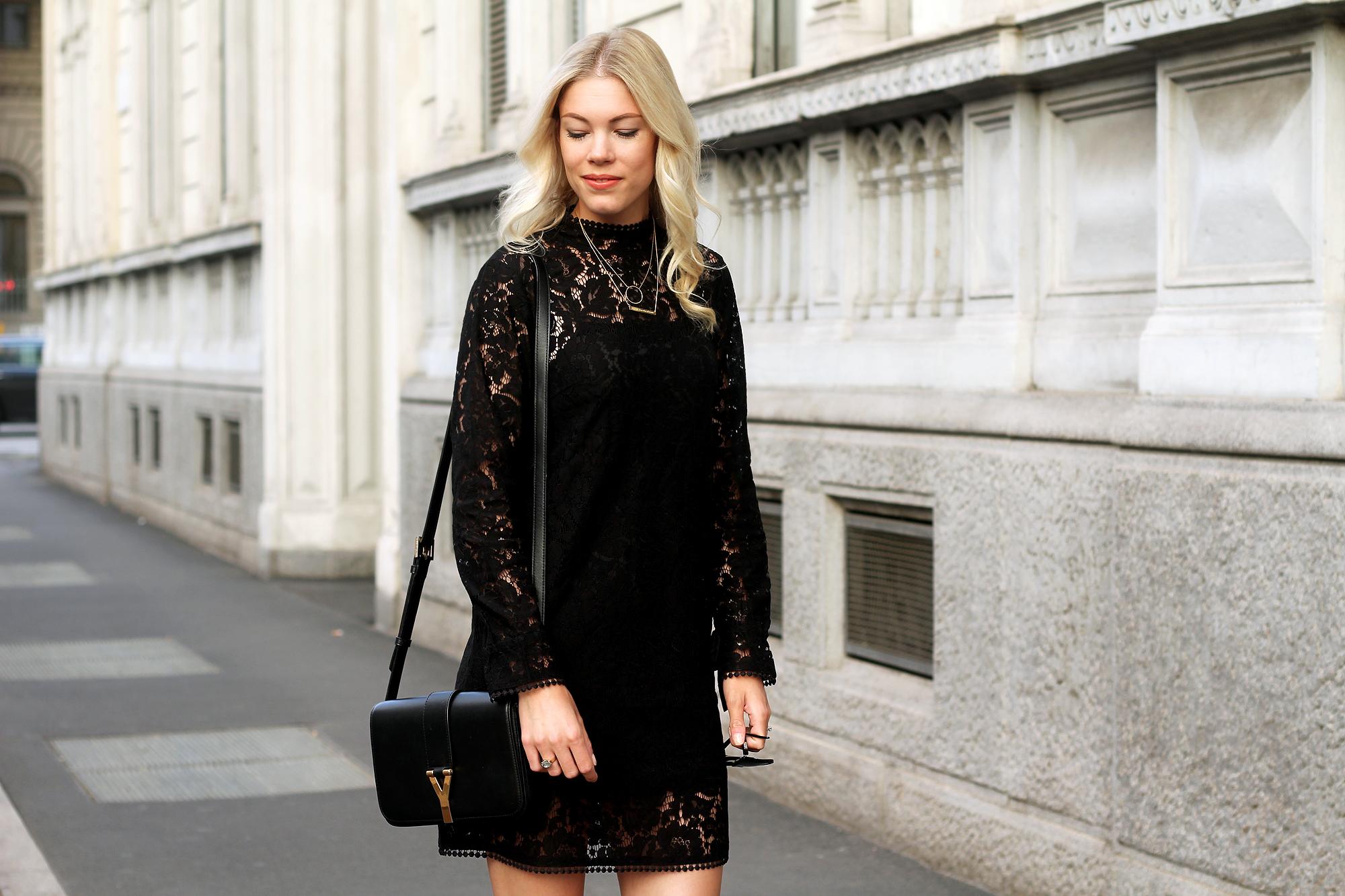 mailand_fashionweek_hm_kleid_spitze_bearbeitet-2