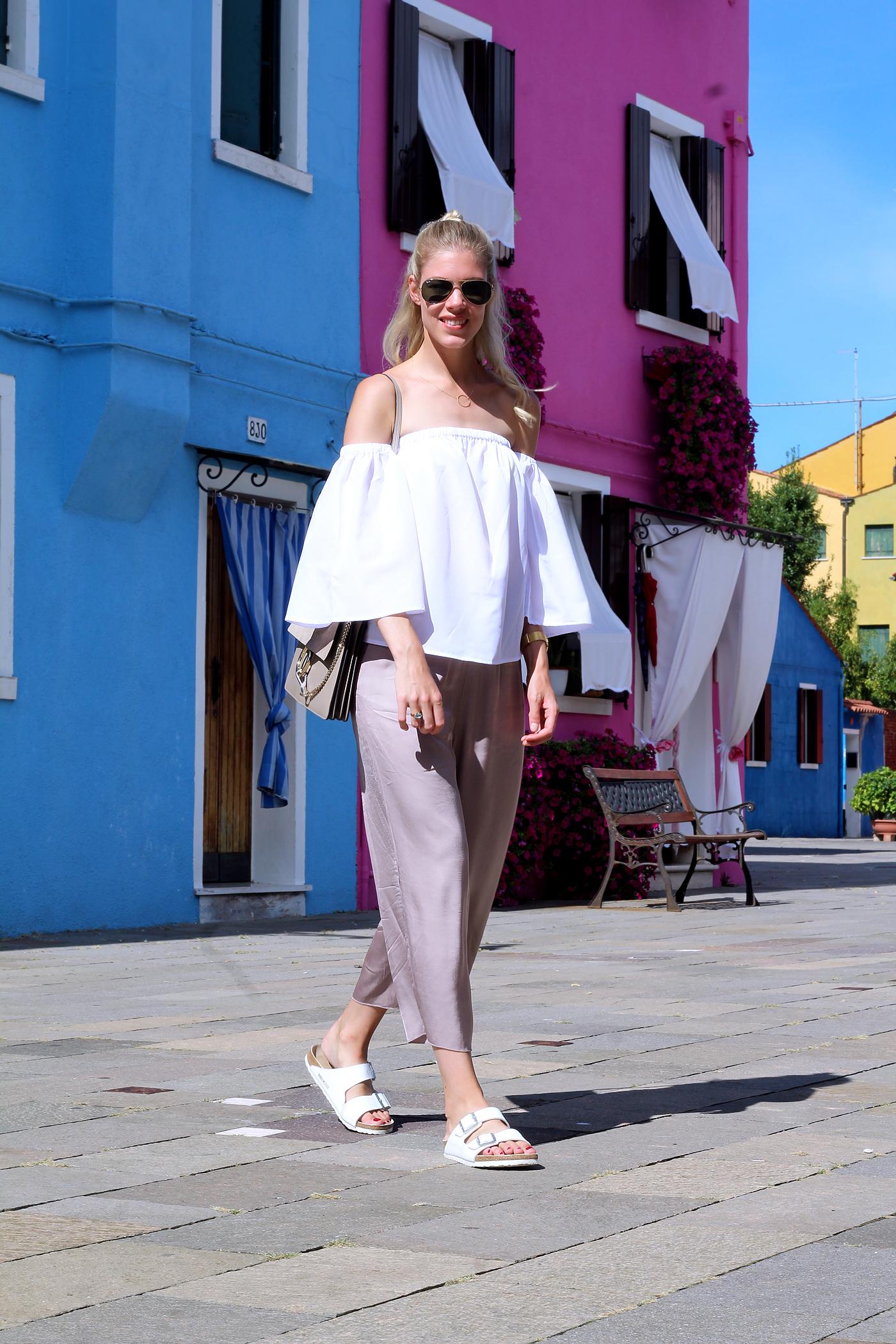 verenajulia_burano_fashionblog_culotte_chloe