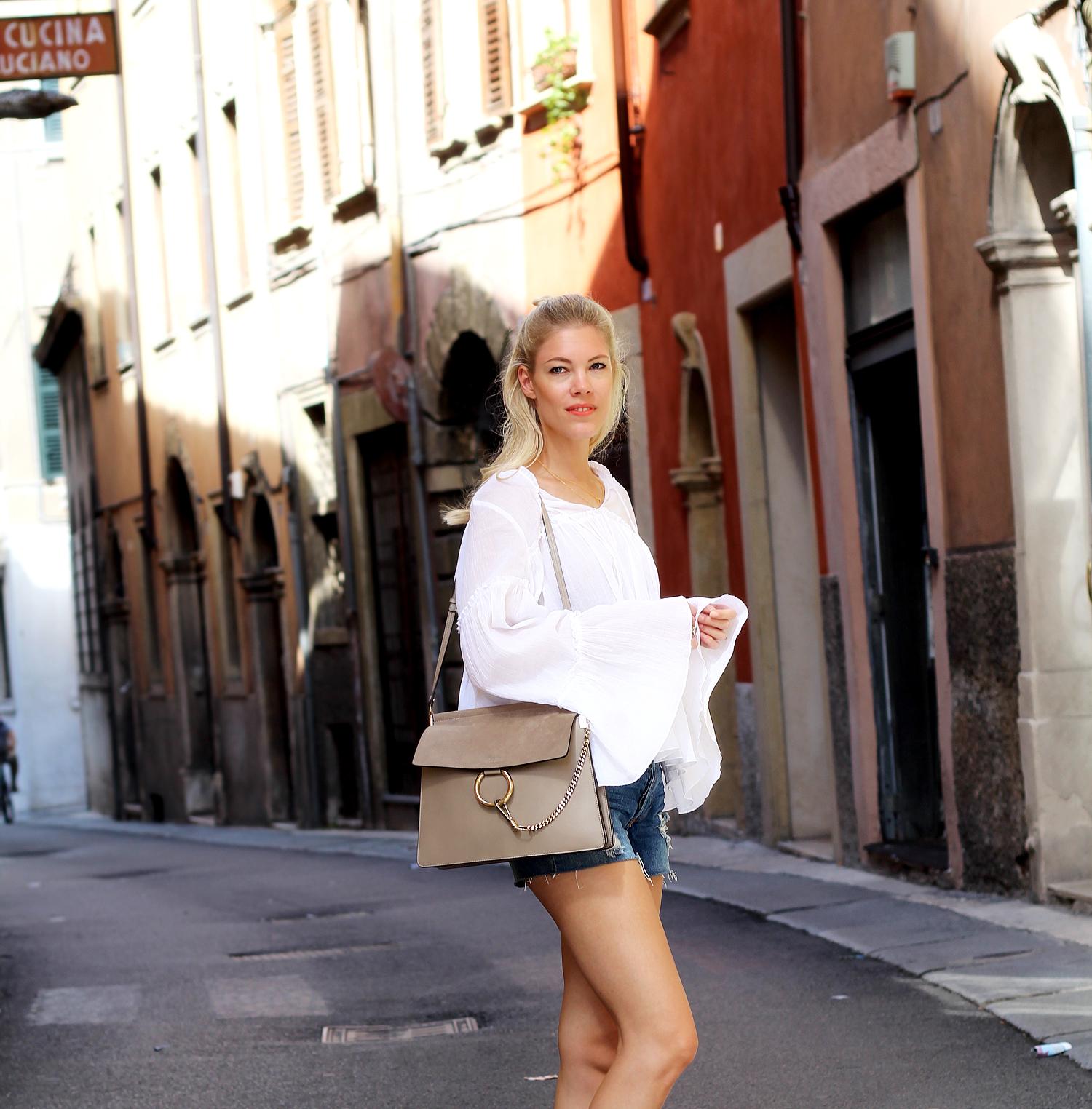 denim_shorts_chloe_faye_motty_grey_somehappyshoes