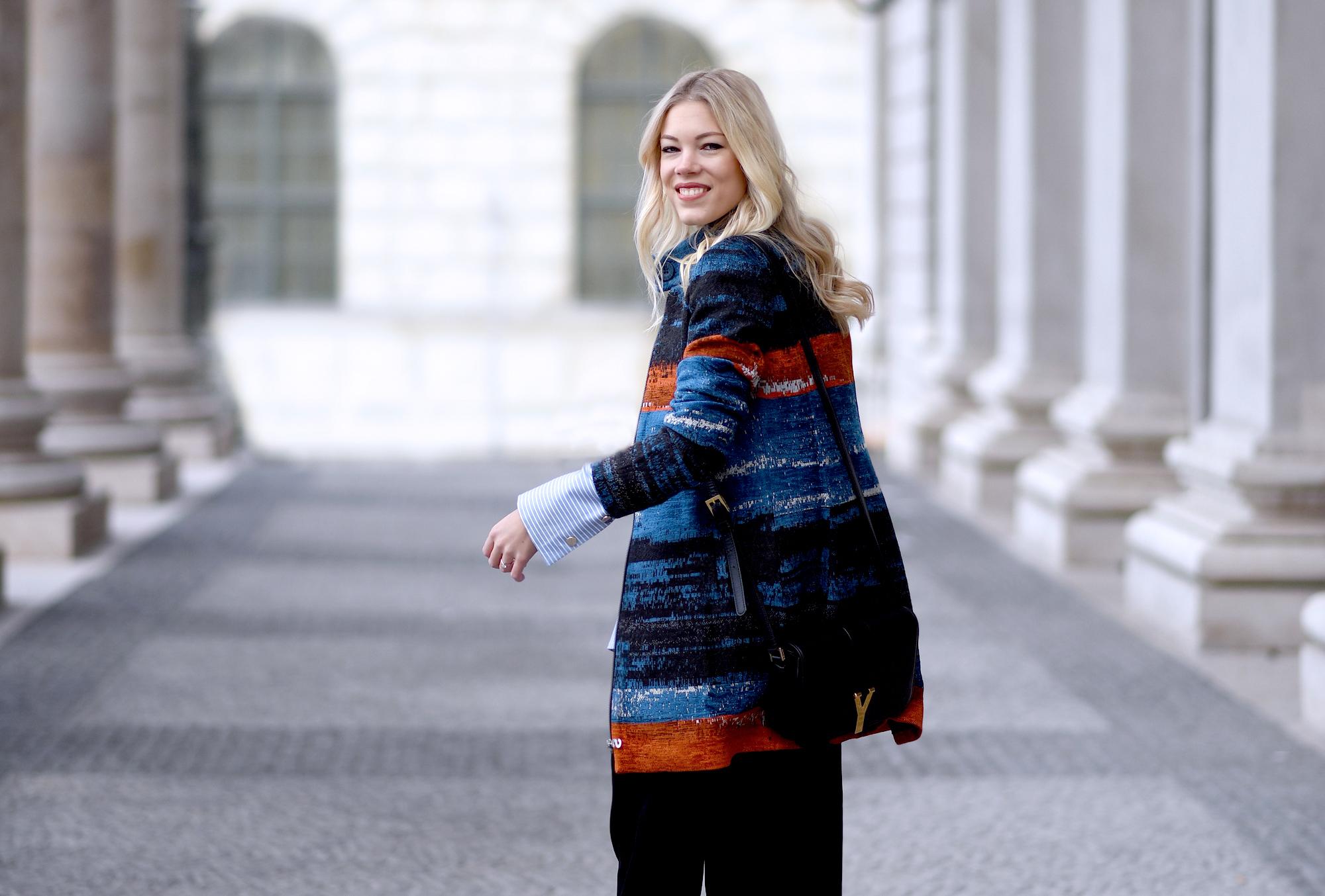 fashionblog-verenajulia_somehappyshoes_desigual