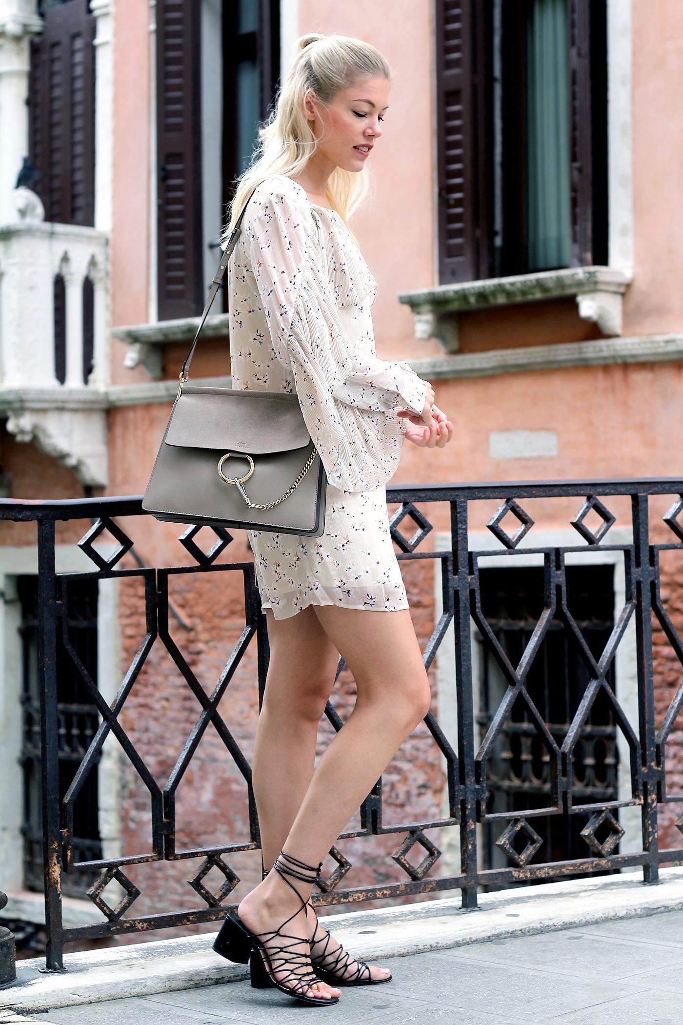fashionblog_somehappyshoes_venice_asos_dress_chloe