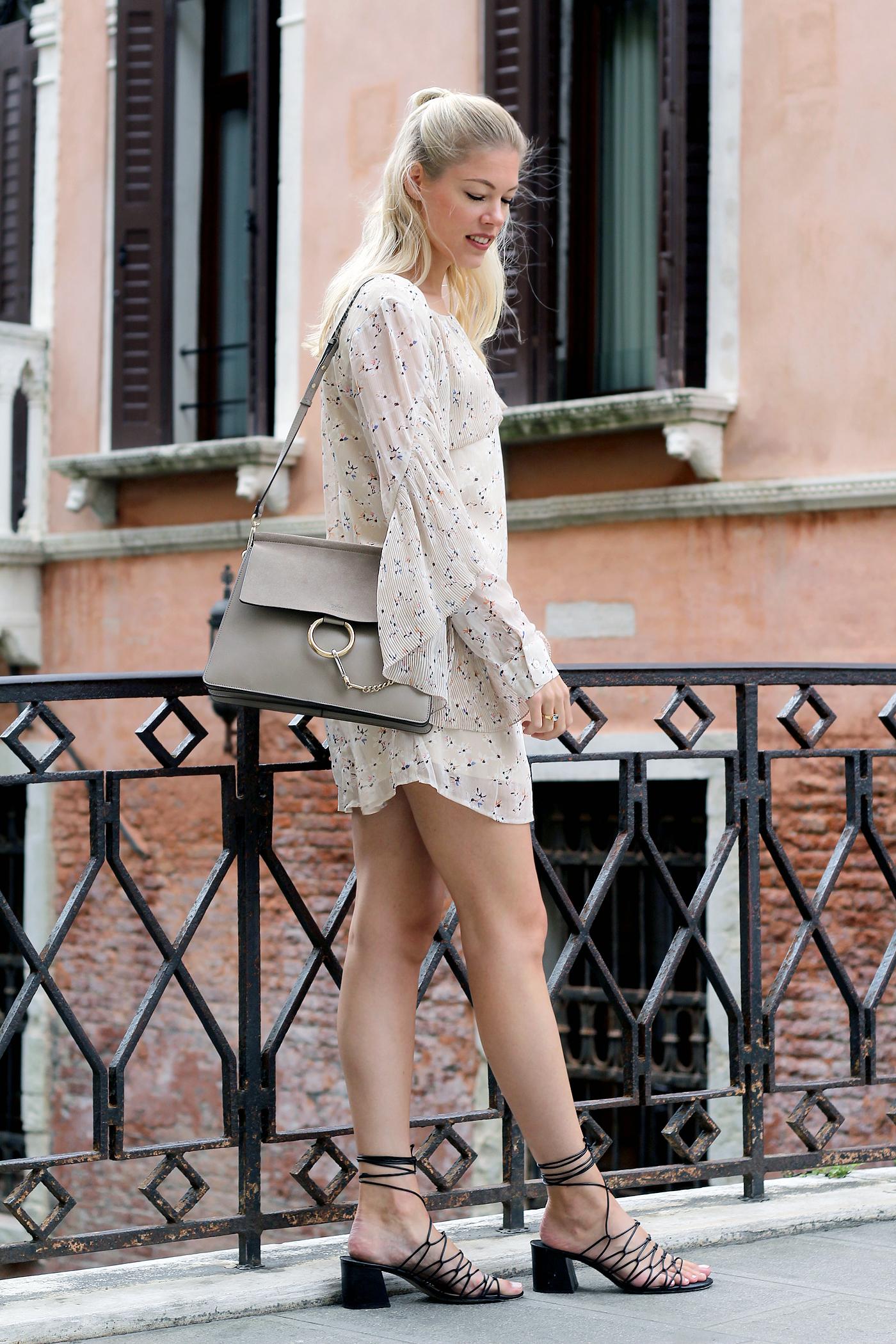fashionblog_somehappyshoes_venice_asos_dress_chloe1