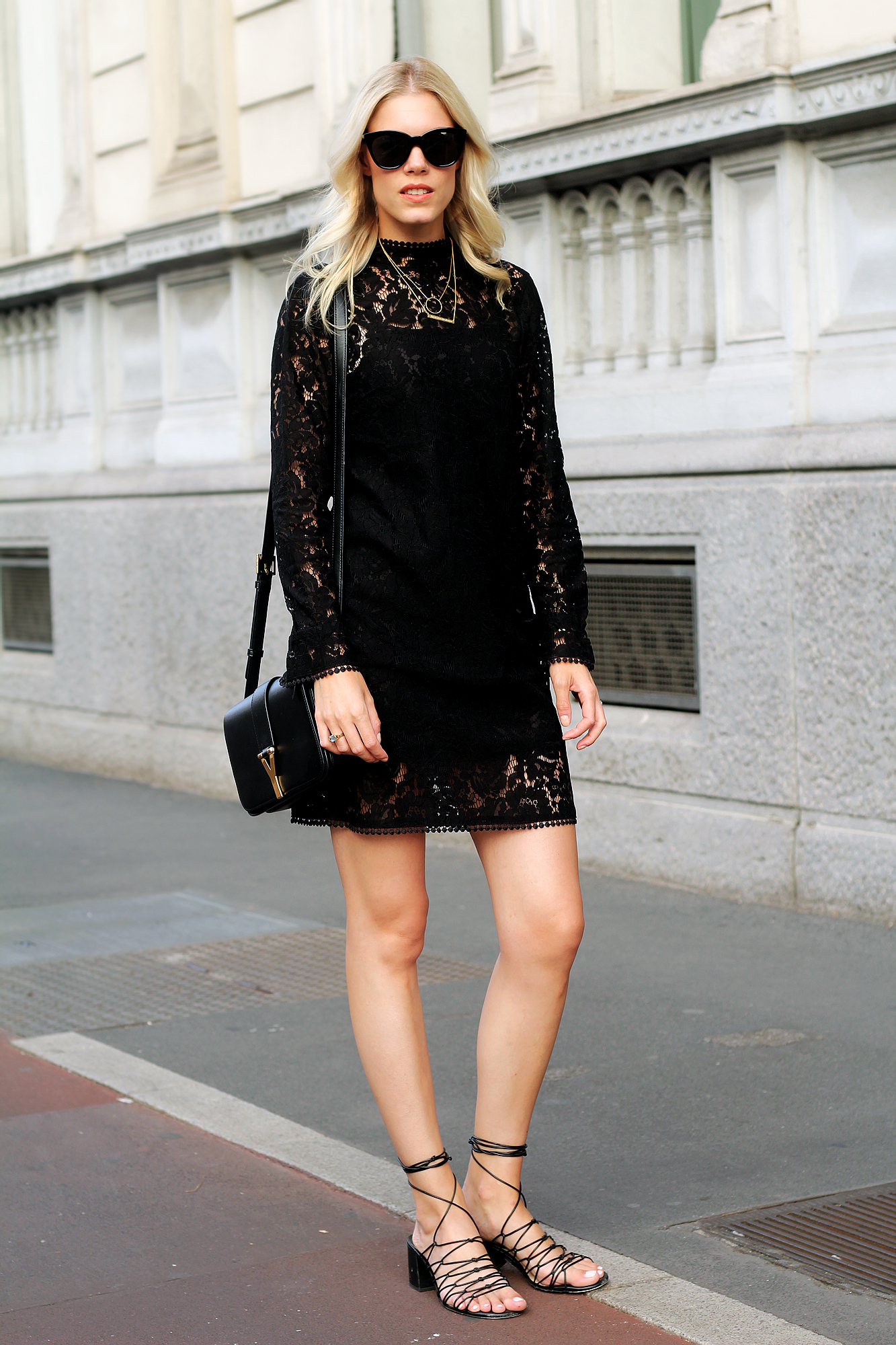milan_streetfashion_hm_mango_dress