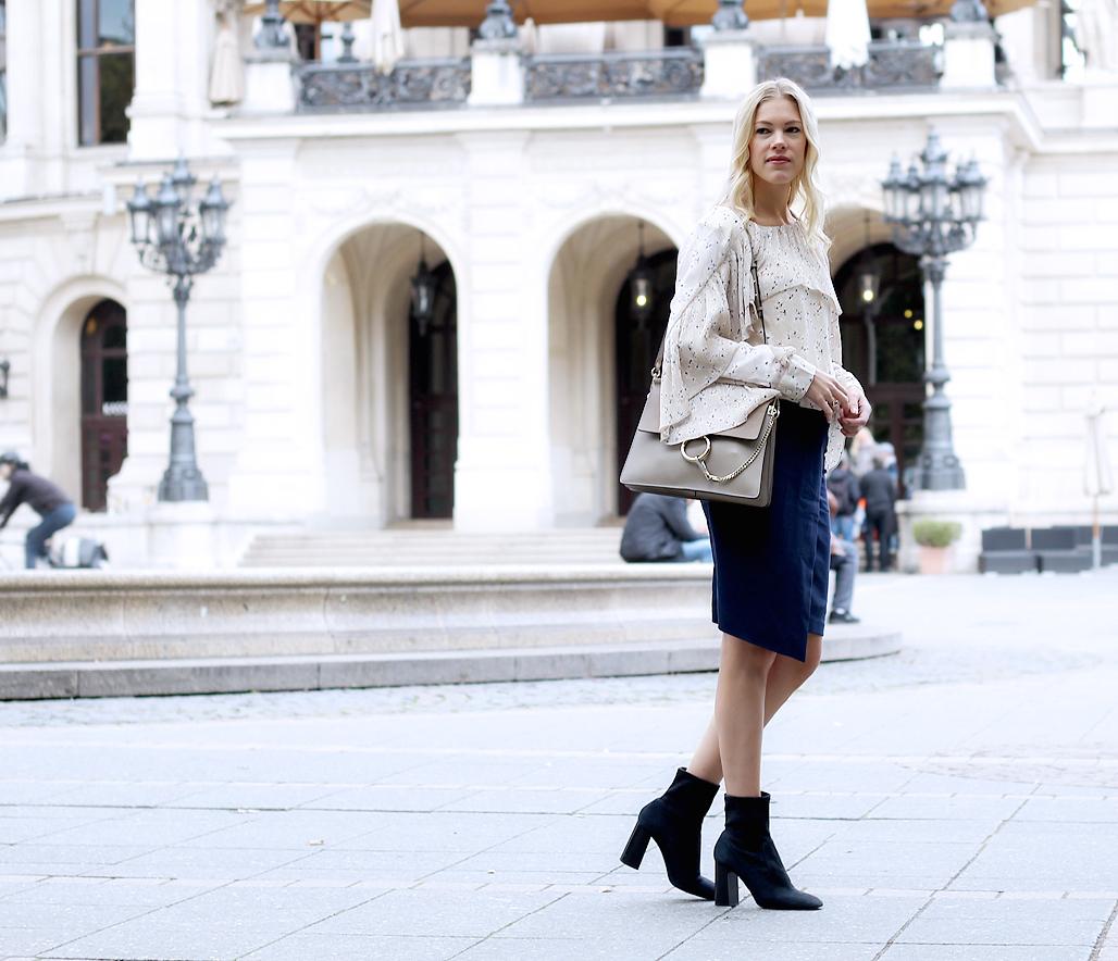 somehappyshoes_aboutyou_pencilskirt_fashionblog1