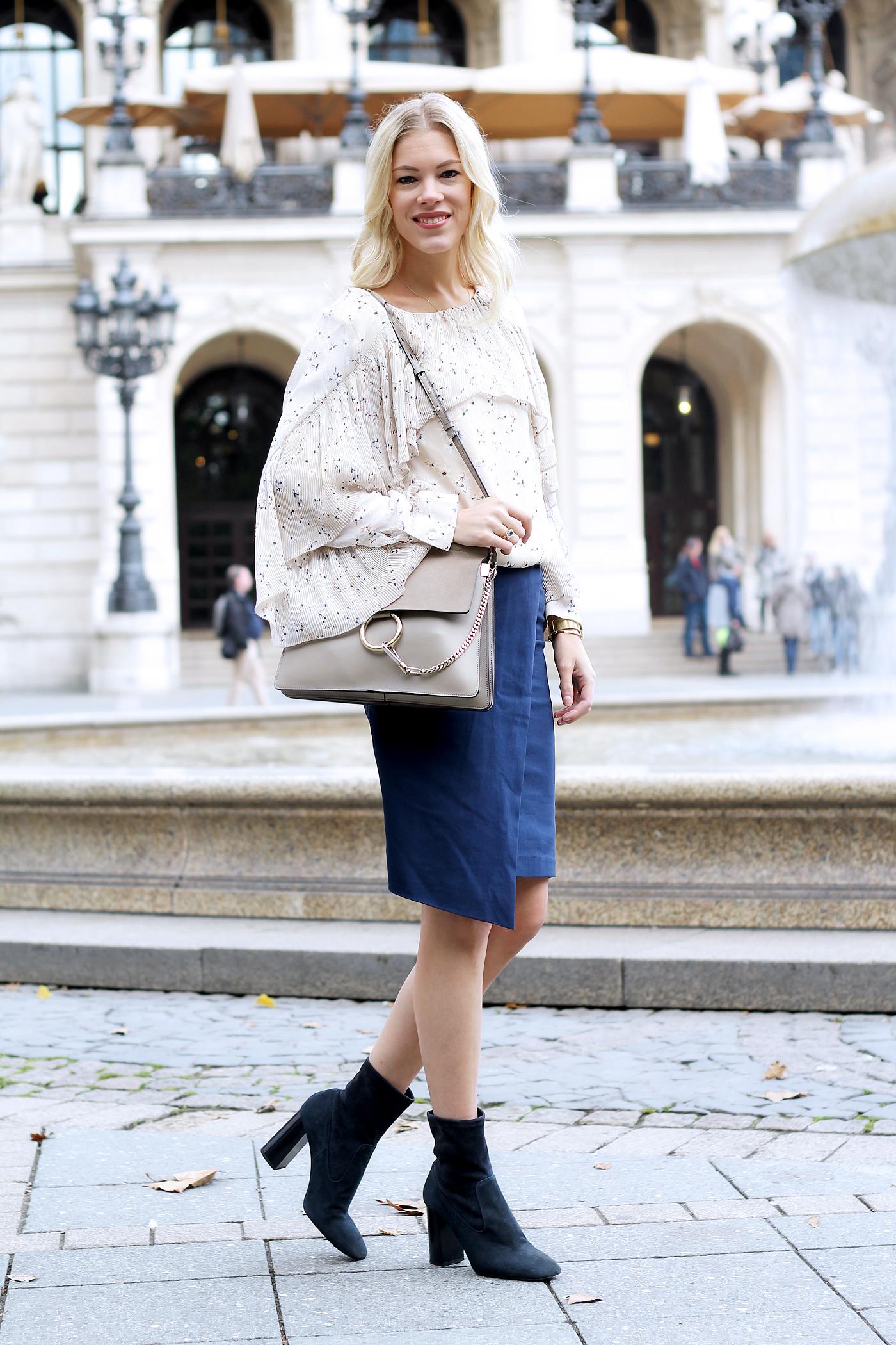 somehappyshoes_aboutyou_pencilskirt_fashionblog2