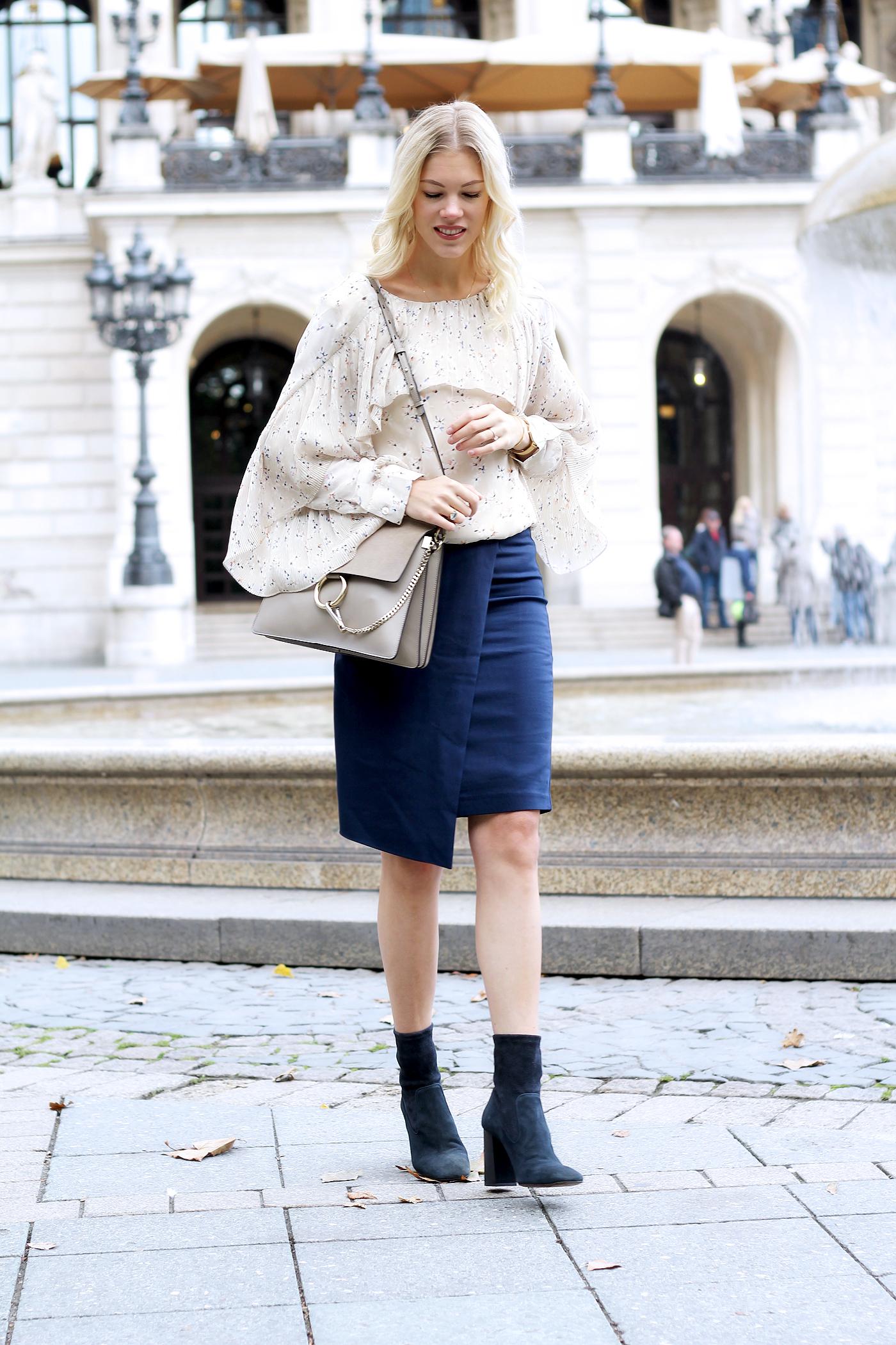 somehappyshoes_aboutyou_pencilskirt_fashionblog3