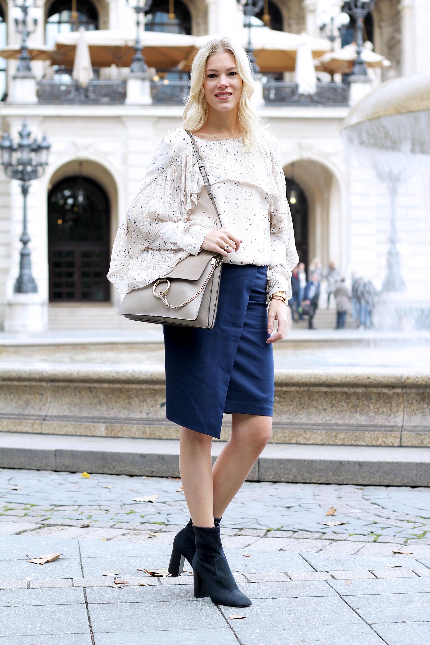 somehappyshoes_aboutyou_pencilskirt_fashionblog4