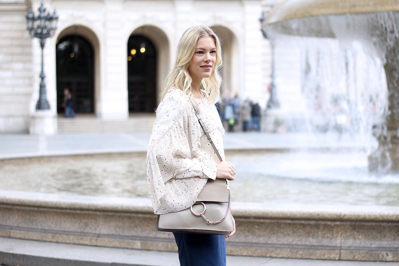 somehappyshoes_aboutyou_pencilskirt_fashionblog5
